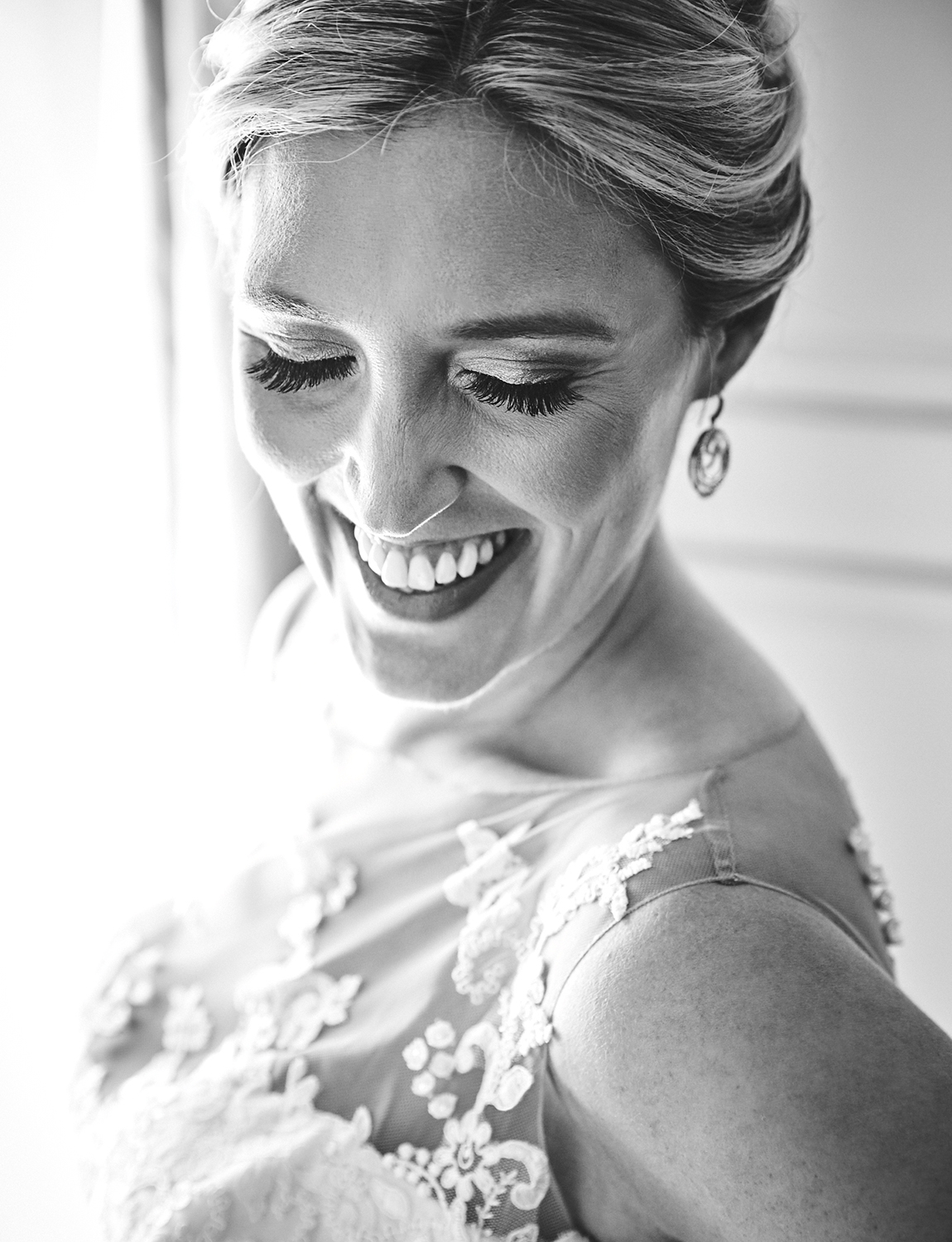 170804_TappanHillMansionWeddingPhotography_NYWeddingPhotographerBy_BriJohnsonWeddings_0039.jpg