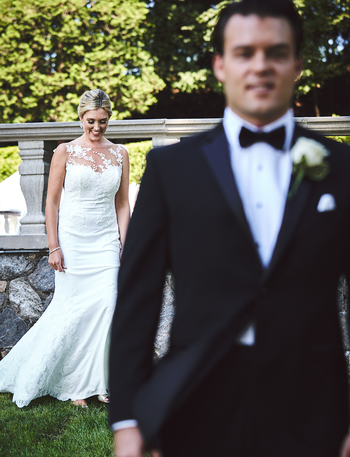 170804_TappanHillMansionWeddingPhotography_NYWeddingPhotographerBy_BriJohnsonWeddings_0041.jpg