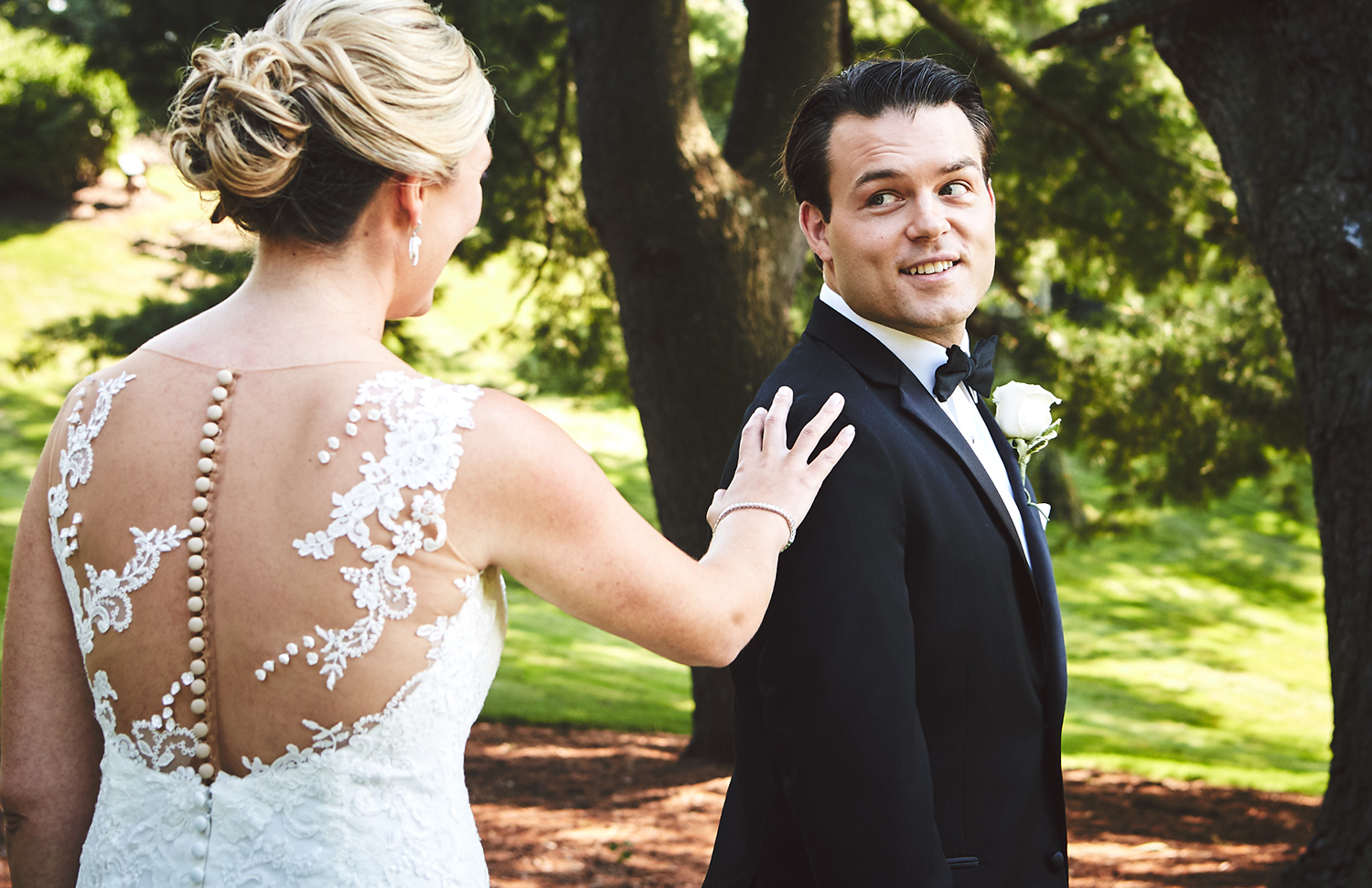 170804_TappanHillMansionWeddingPhotography_NYWeddingPhotographerBy_BriJohnsonWeddings_0043.jpg