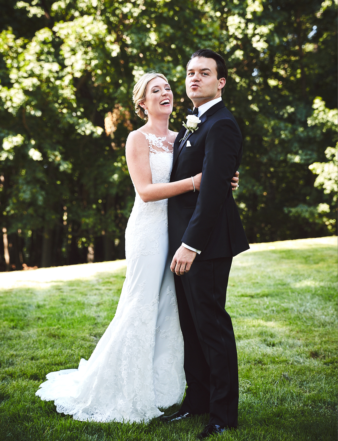 170804_TappanHillMansionWeddingPhotography_NYWeddingPhotographerBy_BriJohnsonWeddings_0049.jpg