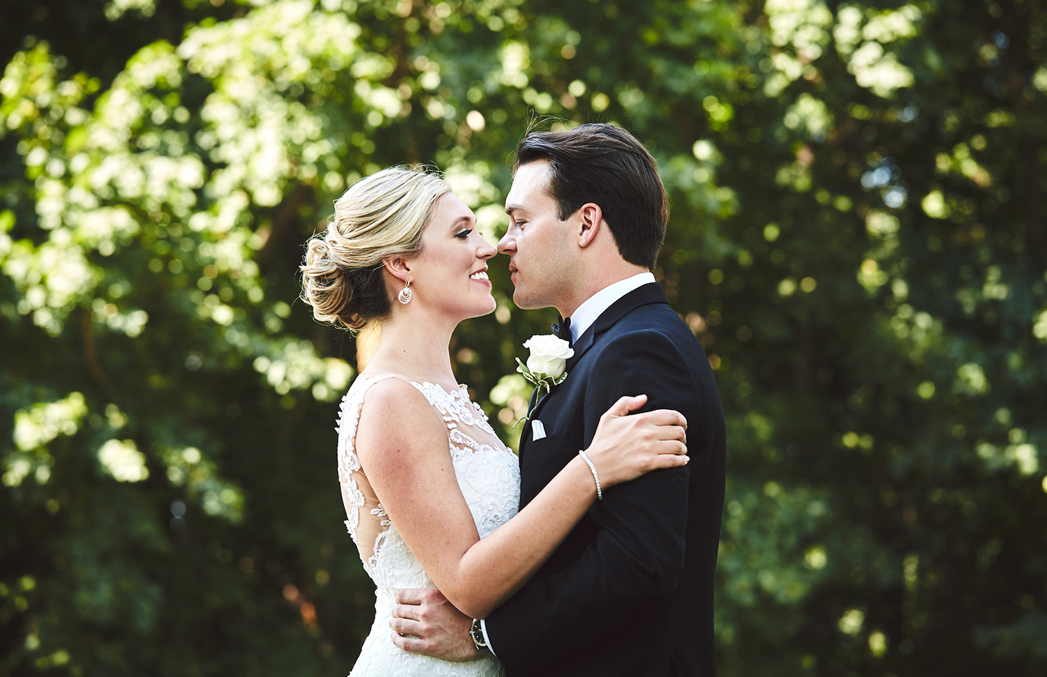 170804_TappanHillMansionWeddingPhotography_NYWeddingPhotographerBy_BriJohnsonWeddings_0050.jpg