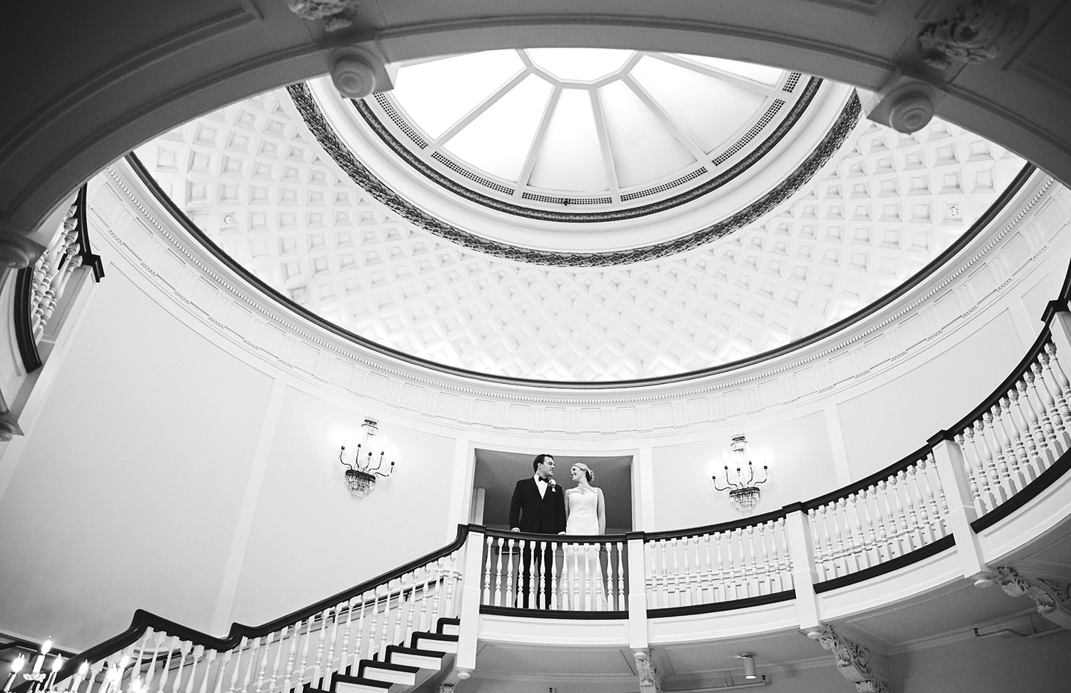 170804_TappanHillMansionWeddingPhotography_NYWeddingPhotographerBy_BriJohnsonWeddings_0060.jpg