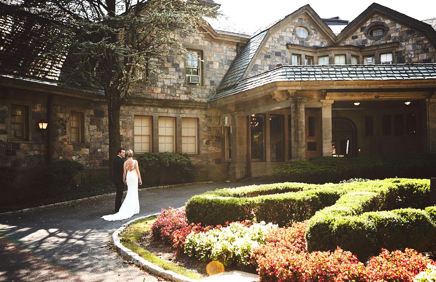 170804_TappanHillMansionWeddingPhotography_NYWeddingPhotographerBy_BriJohnsonWeddings_0061.jpg