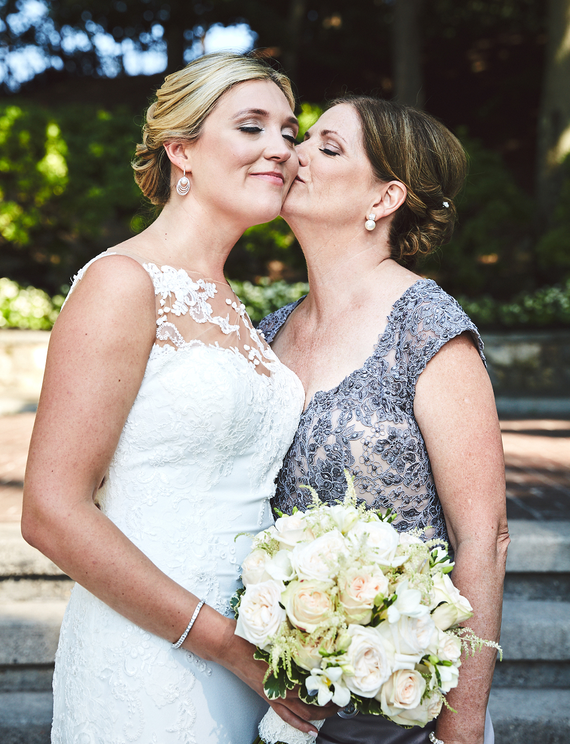 170804_TappanHillMansionWeddingPhotography_NYWeddingPhotographerBy_BriJohnsonWeddings_0071.jpg