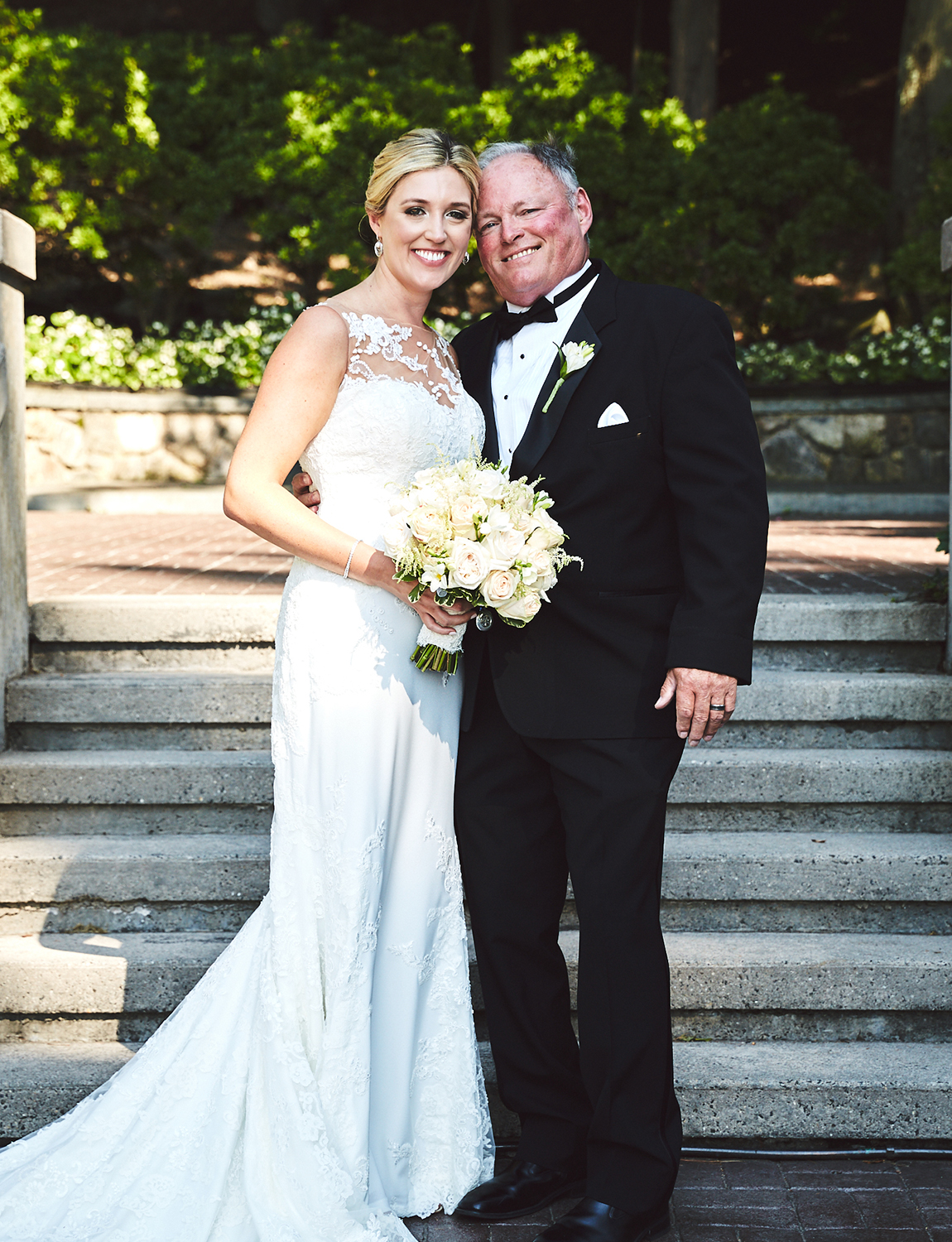 170804_TappanHillMansionWeddingPhotography_NYWeddingPhotographerBy_BriJohnsonWeddings_0072.jpg