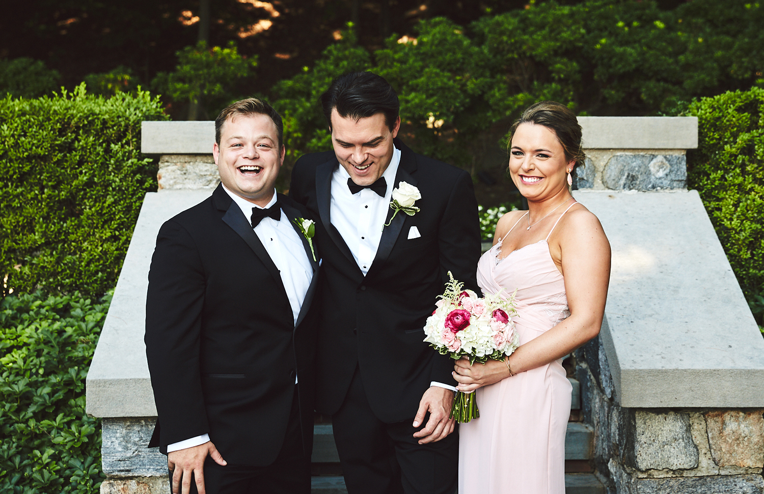 170804_TappanHillMansionWeddingPhotography_NYWeddingPhotographerBy_BriJohnsonWeddings_0075.jpg