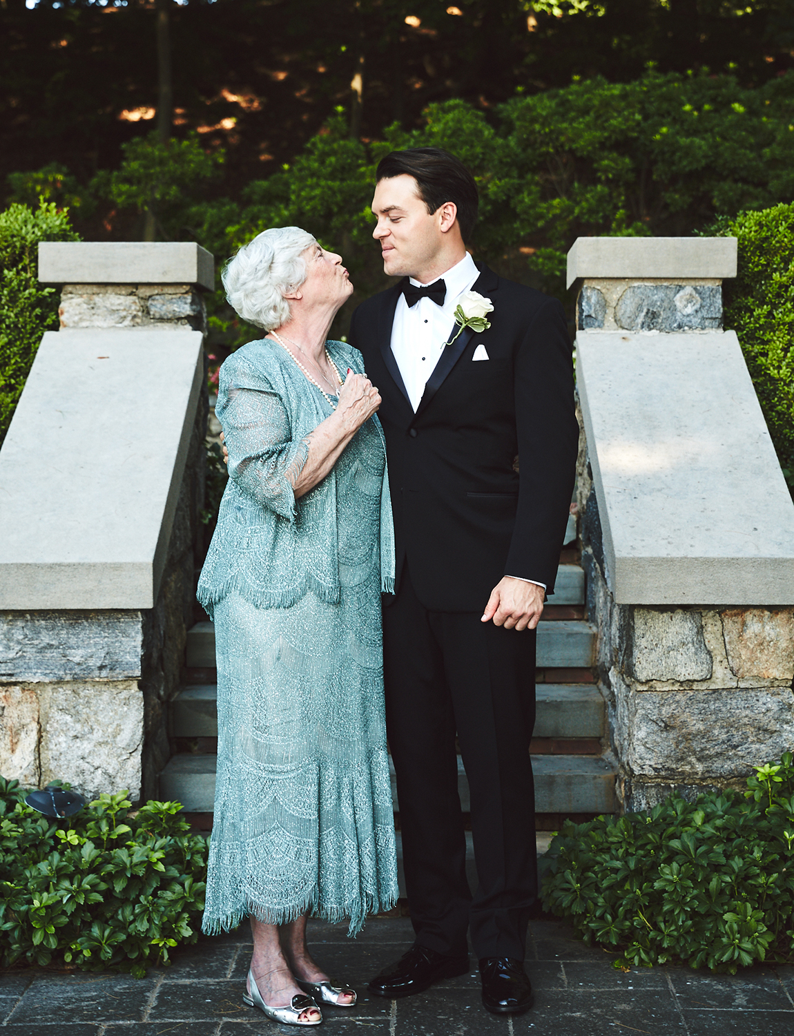 170804_TappanHillMansionWeddingPhotography_NYWeddingPhotographerBy_BriJohnsonWeddings_0074.jpg