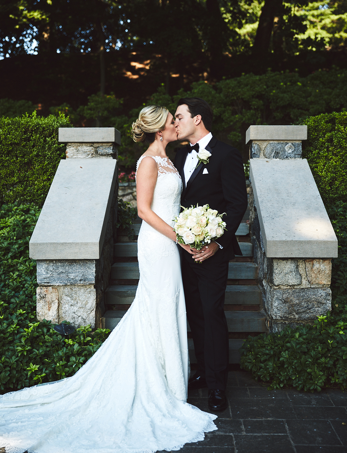170804_TappanHillMansionWeddingPhotography_NYWeddingPhotographerBy_BriJohnsonWeddings_0080.jpg