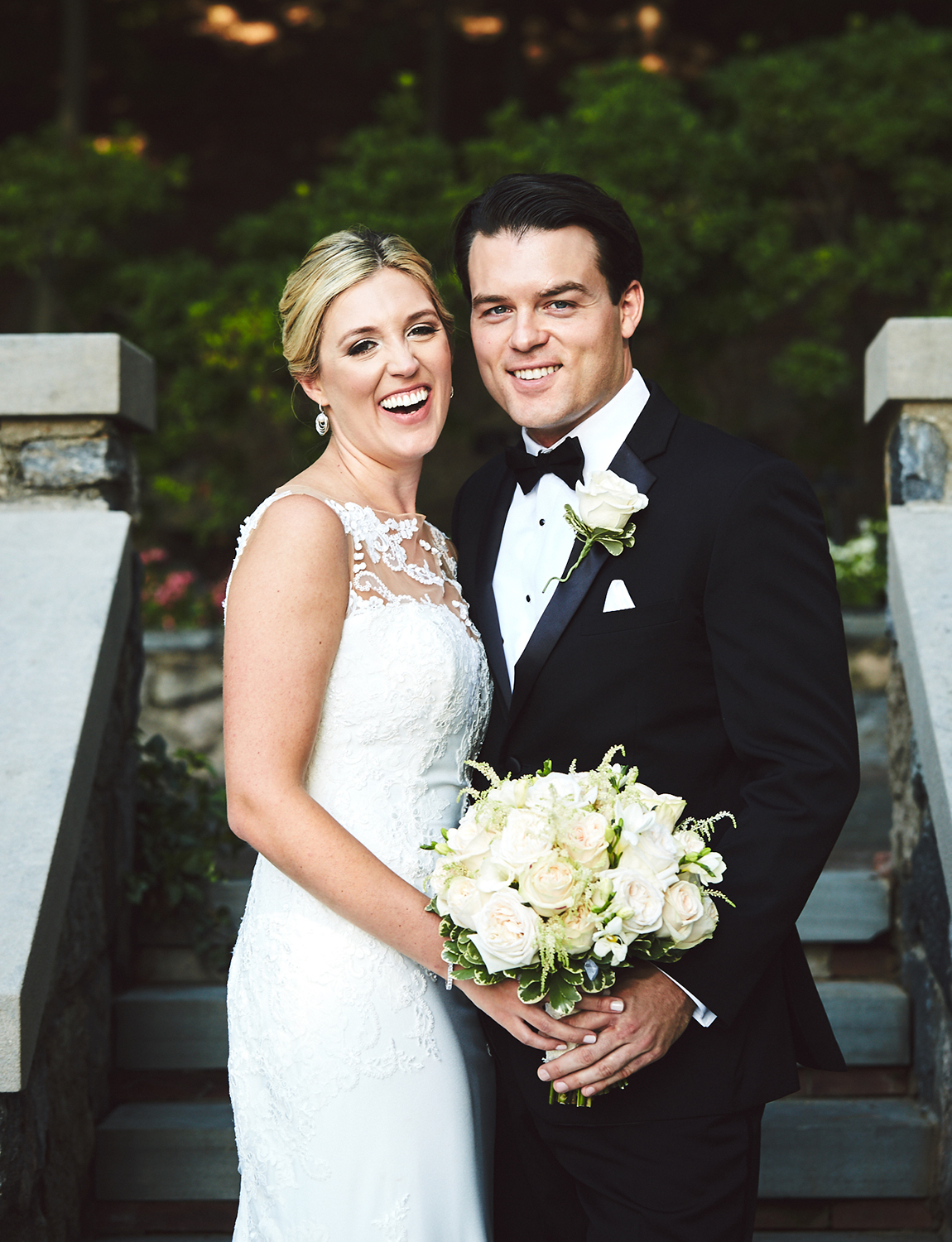 170804_TappanHillMansionWeddingPhotography_NYWeddingPhotographerBy_BriJohnsonWeddings_0081.jpg