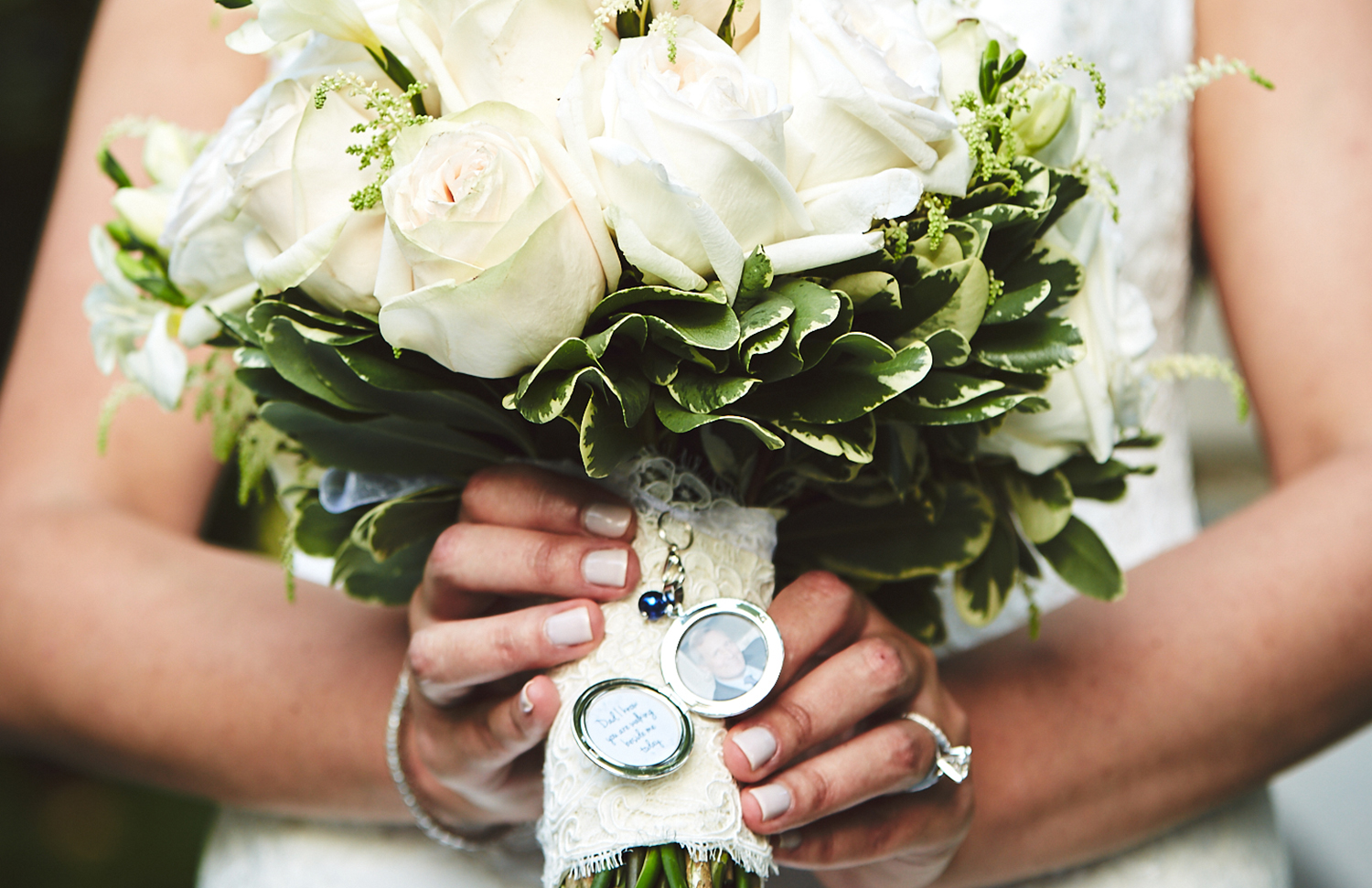 170804_TappanHillMansionWeddingPhotography_NYWeddingPhotographerBy_BriJohnsonWeddings_0084.jpg