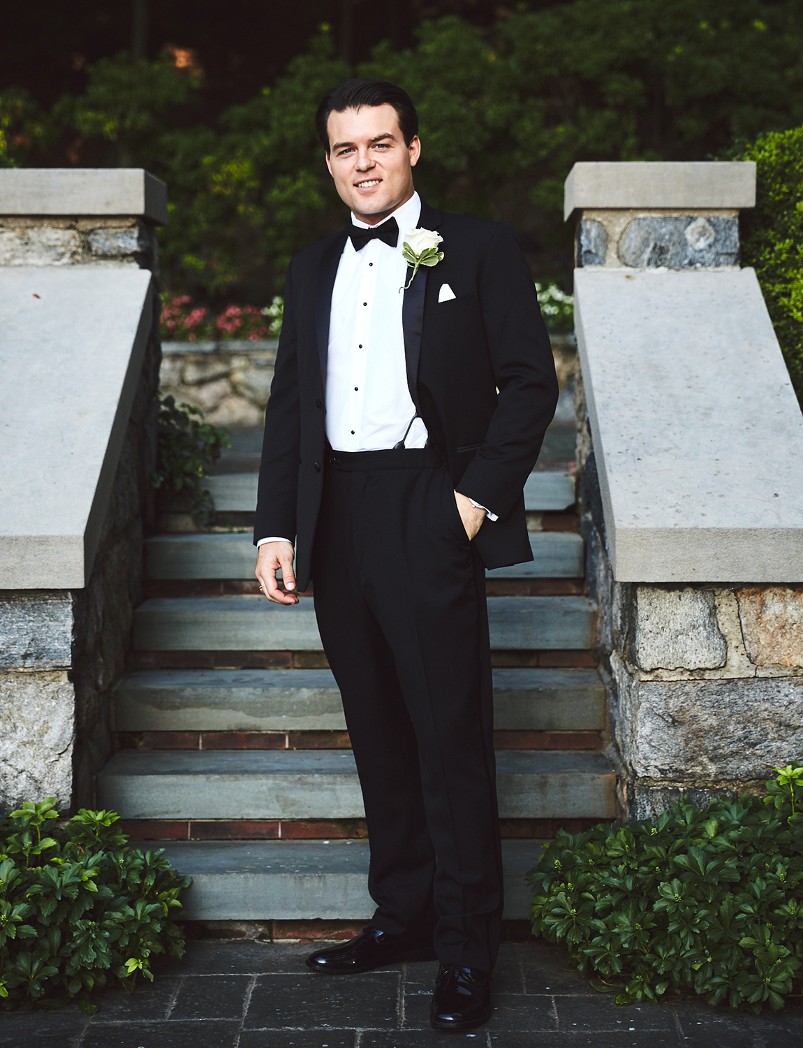 170804_TappanHillMansionWeddingPhotography_NYWeddingPhotographerBy_BriJohnsonWeddings_0086.jpg