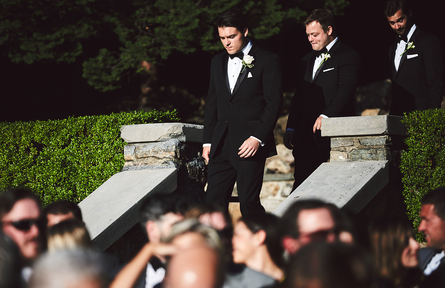 170804_TappanHillMansionWeddingPhotography_NYWeddingPhotographerBy_BriJohnsonWeddings_0094.jpg