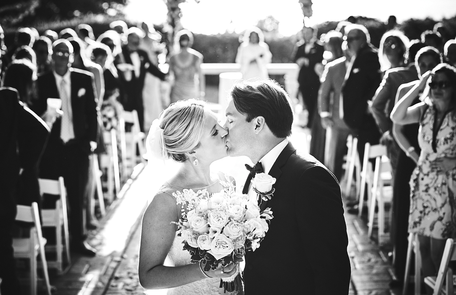 170804_TappanHillMansionWeddingPhotography_NYWeddingPhotographerBy_BriJohnsonWeddings_0113.jpg