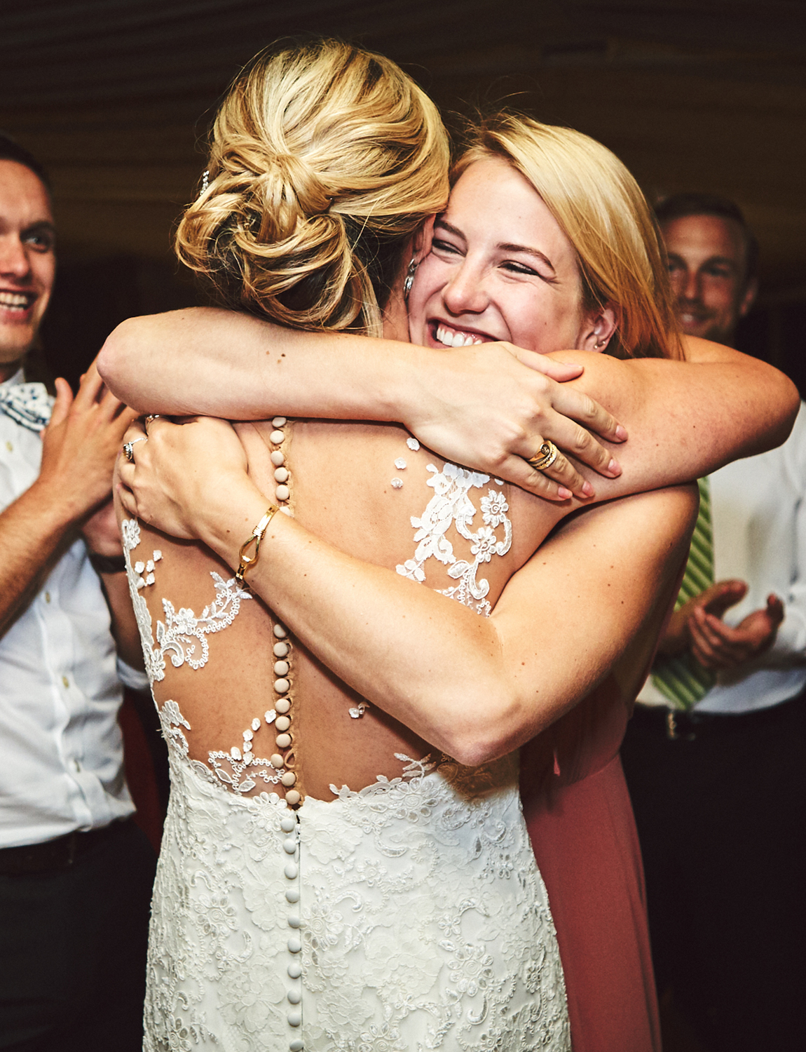 170804_TappanHillMansionWeddingPhotography_NYWeddingPhotographerBy_BriJohnsonWeddings_0144.jpg