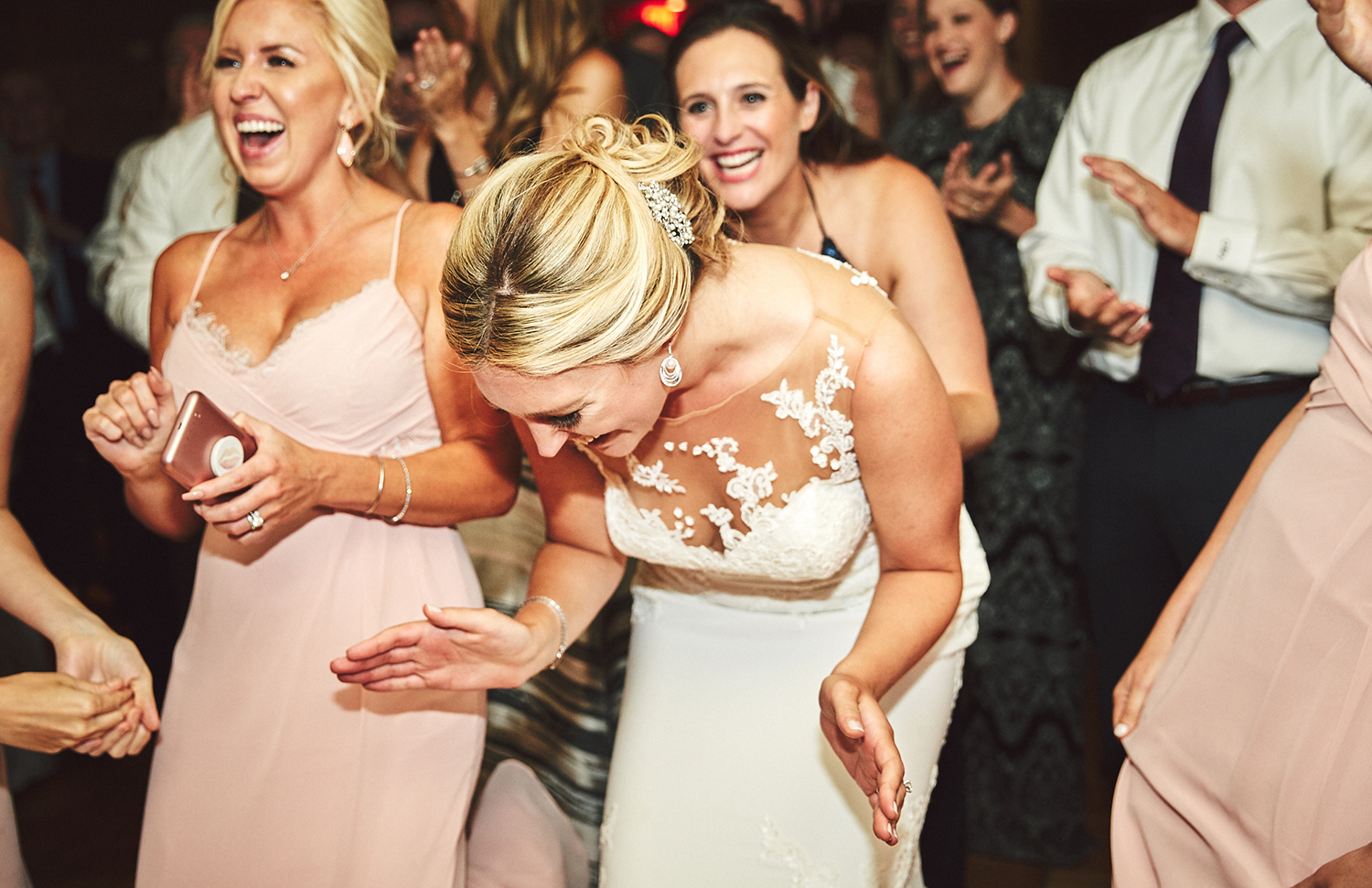 170804_TappanHillMansionWeddingPhotography_NYWeddingPhotographerBy_BriJohnsonWeddings_0146.jpg