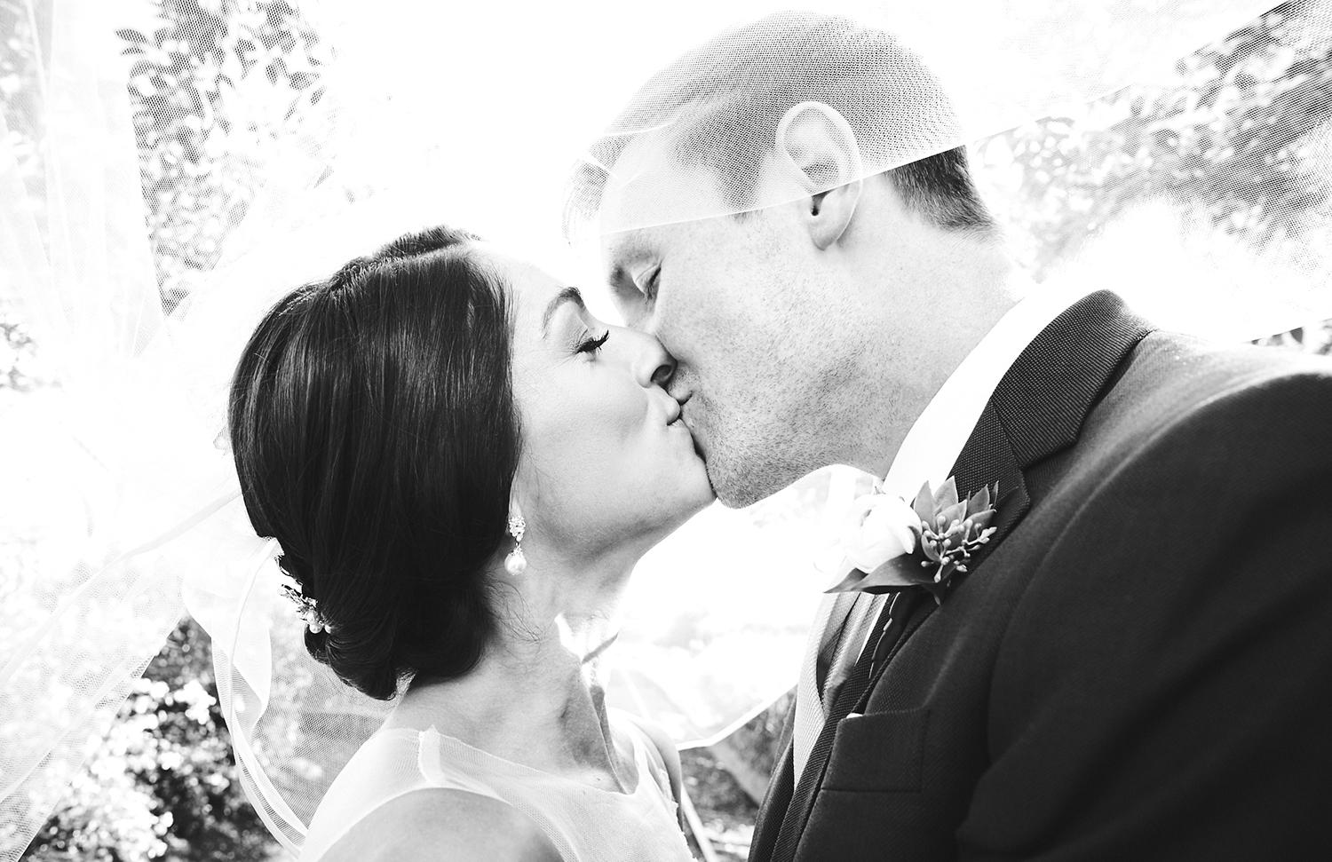 170805_PowerPlantProductionsWeddingPhotography_PAWeddingPhotographer_By_BriJohnsonWeddings_0063.jpg