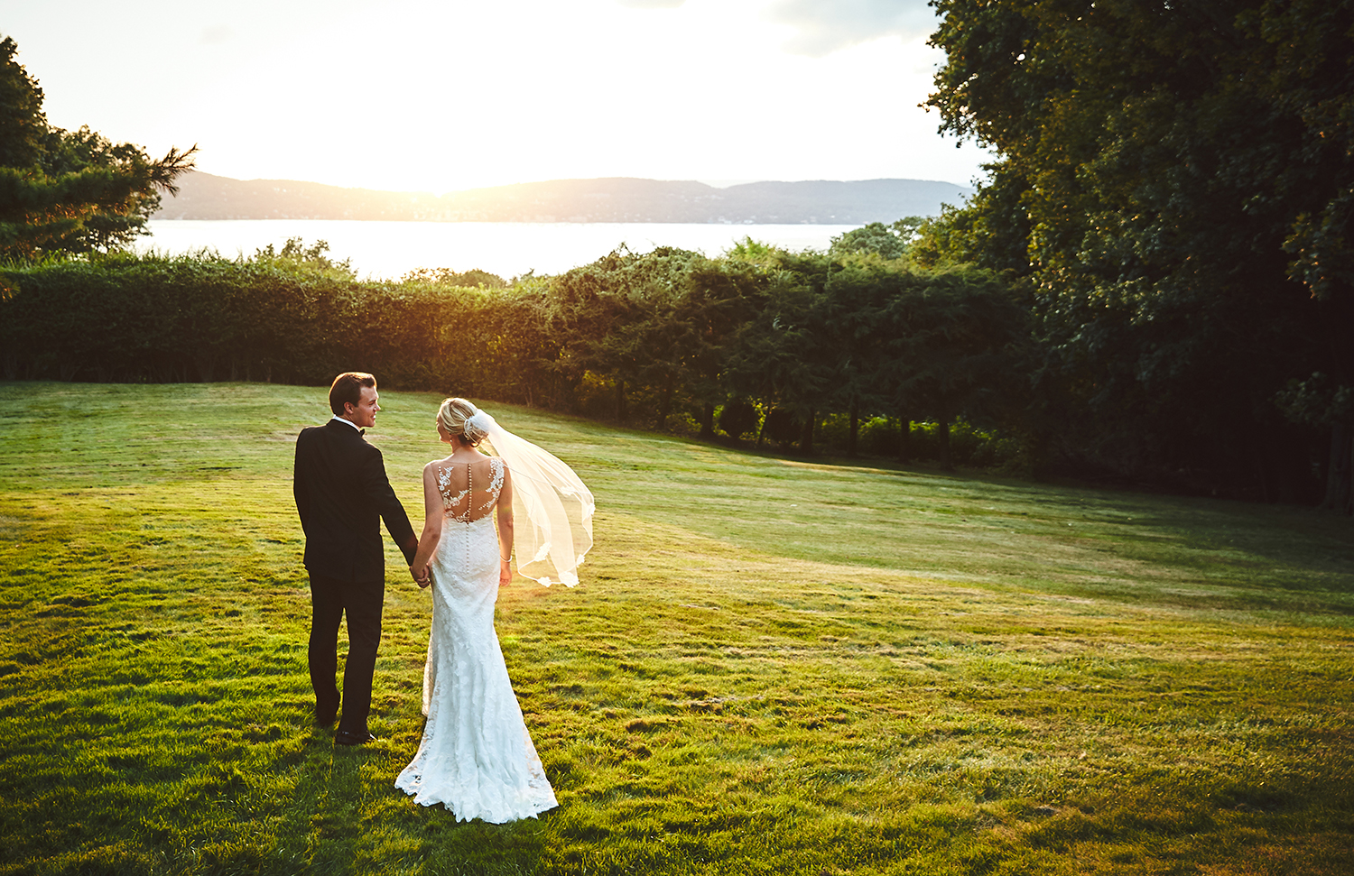 170804_TappanHillMansionWeddingPhotography_NYWeddingPhotographerBy_BriJohnsonWeddings_0001.jpg