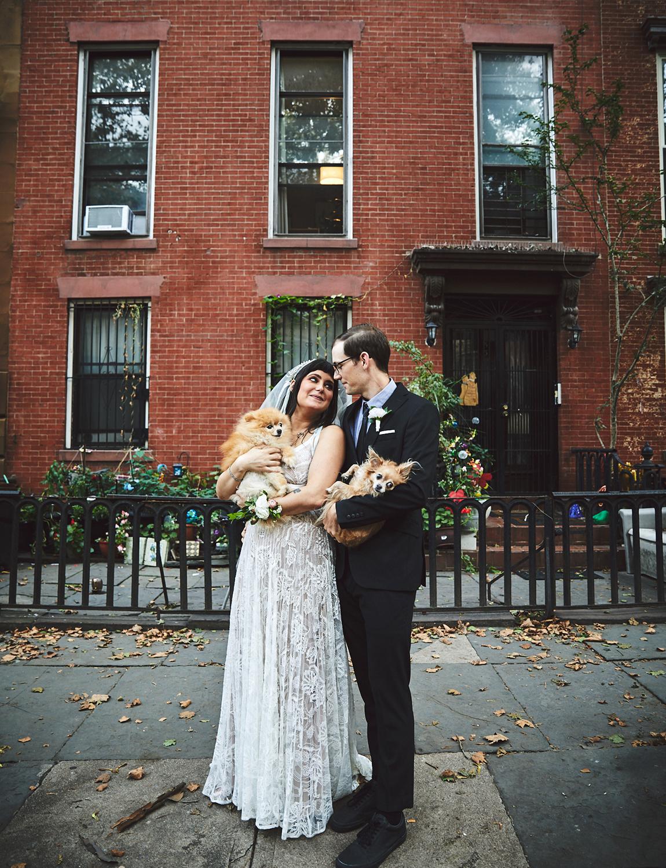170920_FortGreeneWeddingPhotography_BrooklynWeddingPhotographer_By_BriJohnsonWeddings_0005.jpg