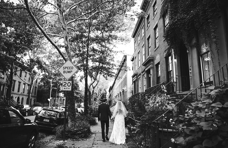 170920_FortGreeneWeddingPhotography_BrooklynWeddingPhotographer_By_BriJohnsonWeddings_0007.jpg