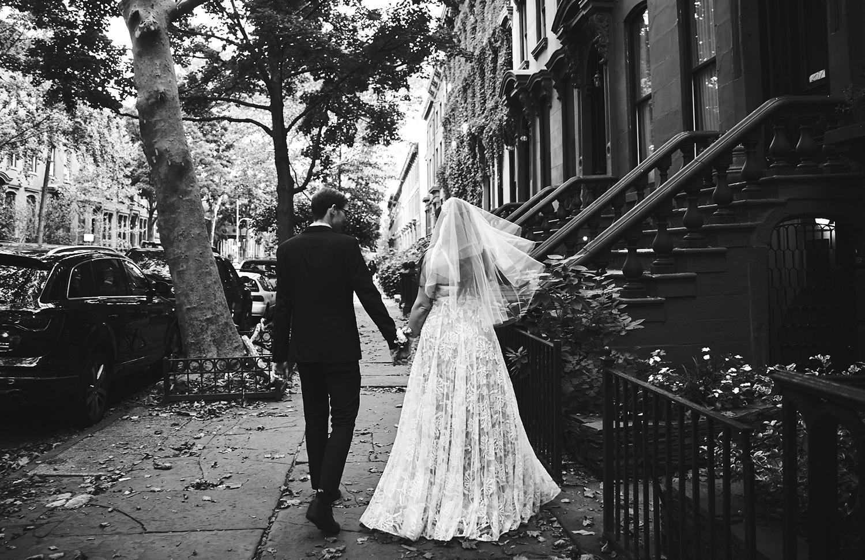 170920_FortGreeneWeddingPhotography_BrooklynWeddingPhotographer_By_BriJohnsonWeddings_0008.jpg