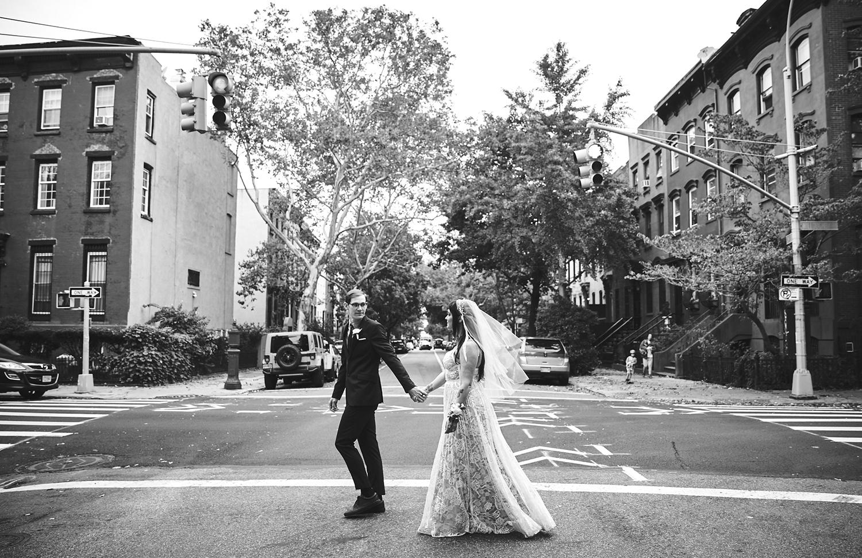 170920_FortGreeneWeddingPhotography_BrooklynWeddingPhotographer_By_BriJohnsonWeddings_0010.jpg