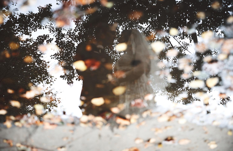 170920_FortGreeneWeddingPhotography_BrooklynWeddingPhotographer_By_BriJohnsonWeddings_0012.jpg