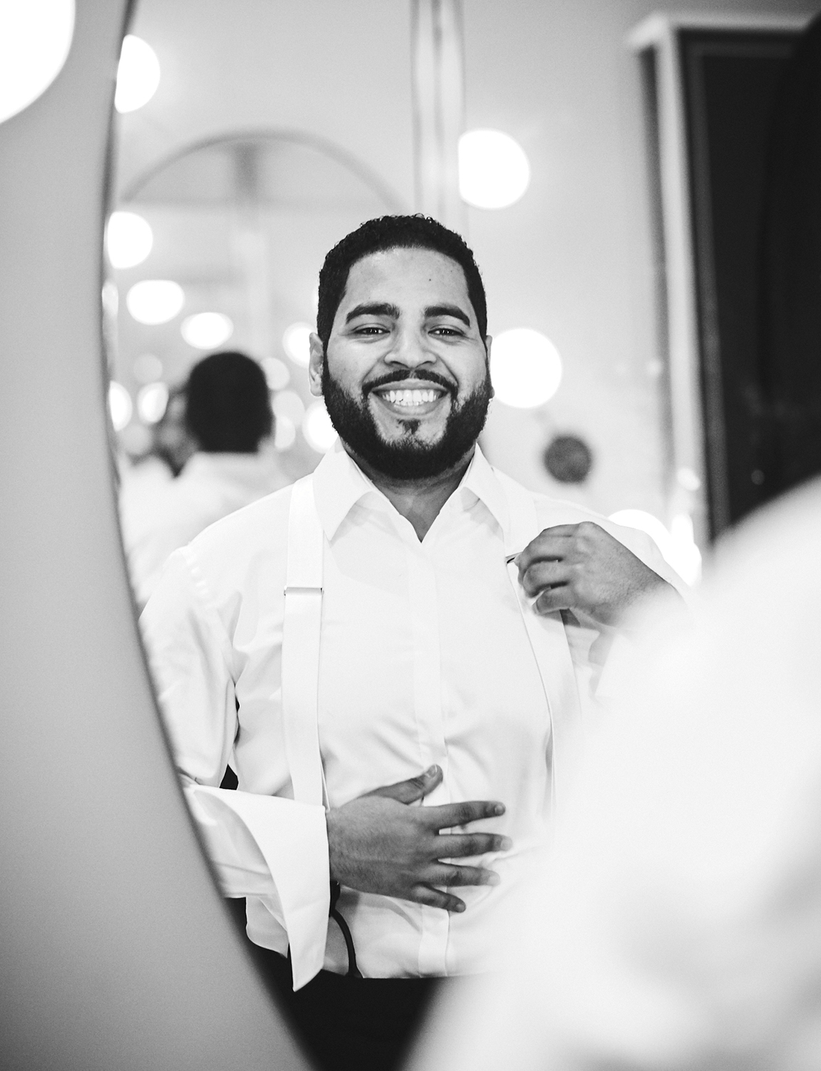 170930_WilliamValeWeddingPhotography_BrooklynWeddingPhotographer_By_BriJohnsonWeddings_0006.jpg