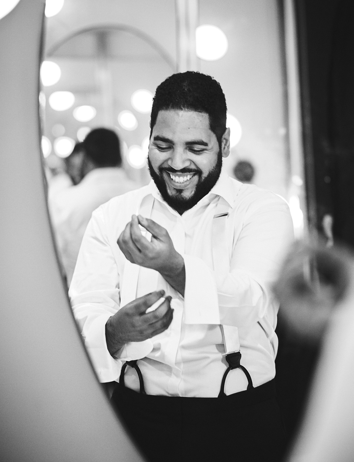 170930_WilliamValeWeddingPhotography_BrooklynWeddingPhotographer_By_BriJohnsonWeddings_0007.jpg
