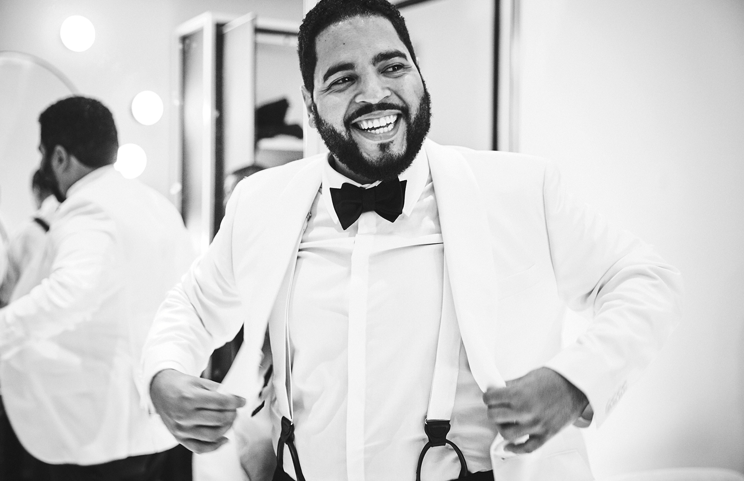 170930_WilliamValeWeddingPhotography_BrooklynWeddingPhotographer_By_BriJohnsonWeddings_0010.jpg