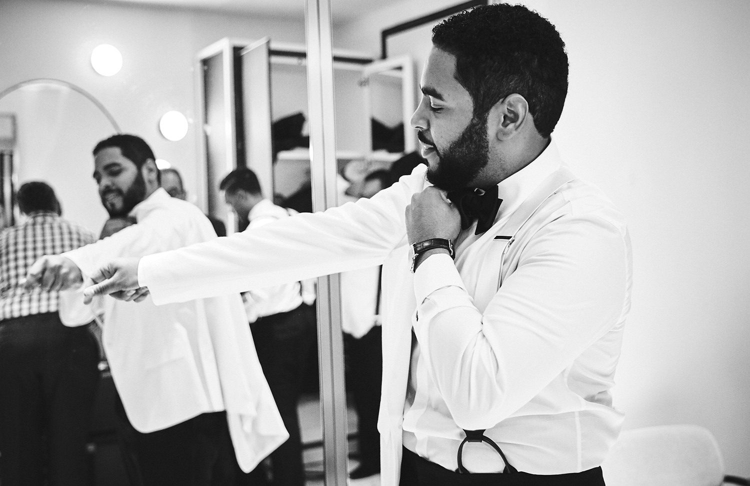 170930_WilliamValeWeddingPhotography_BrooklynWeddingPhotographer_By_BriJohnsonWeddings_0009.jpg