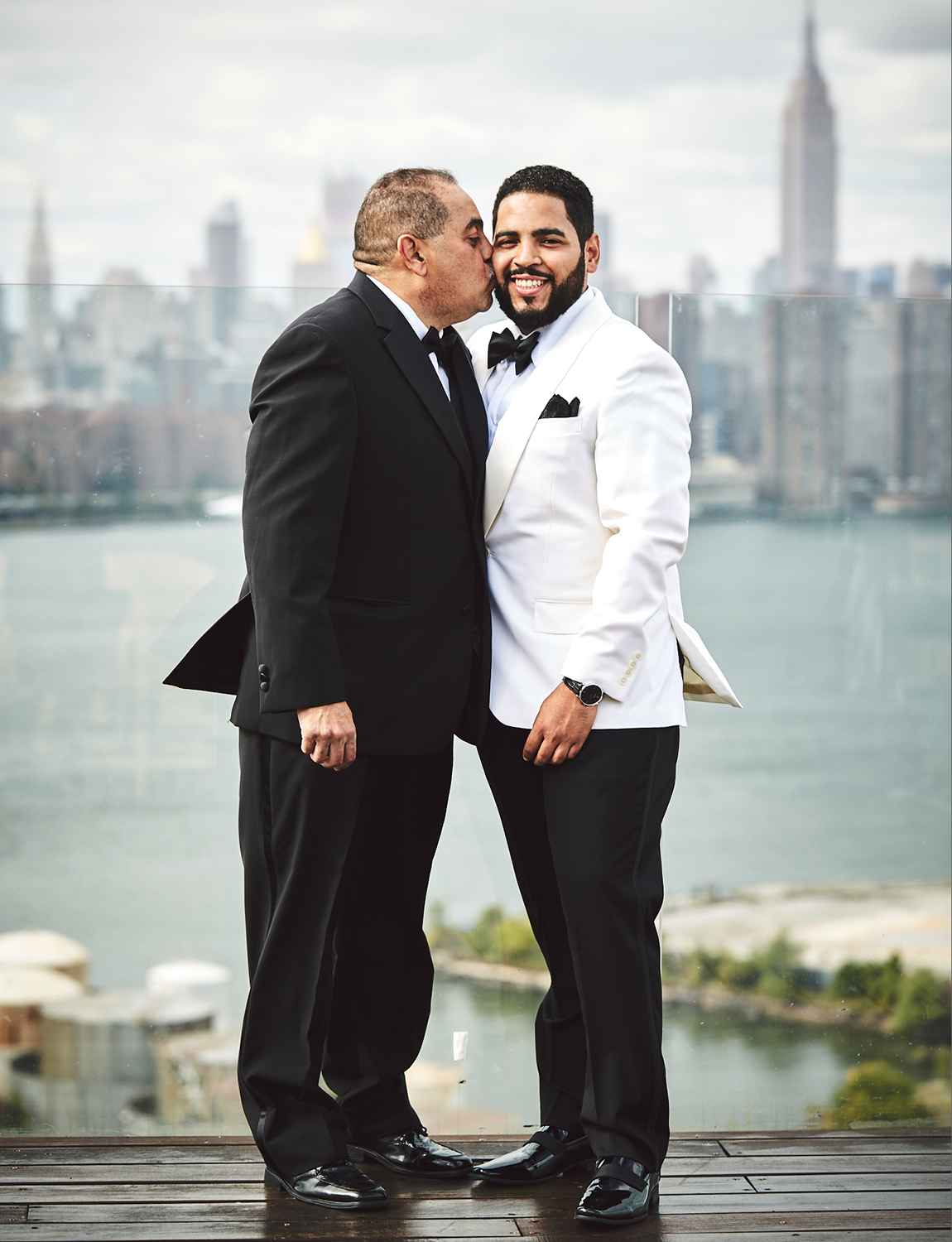 170930_WilliamValeWeddingPhotography_BrooklynWeddingPhotographer_By_BriJohnsonWeddings_0017.jpg