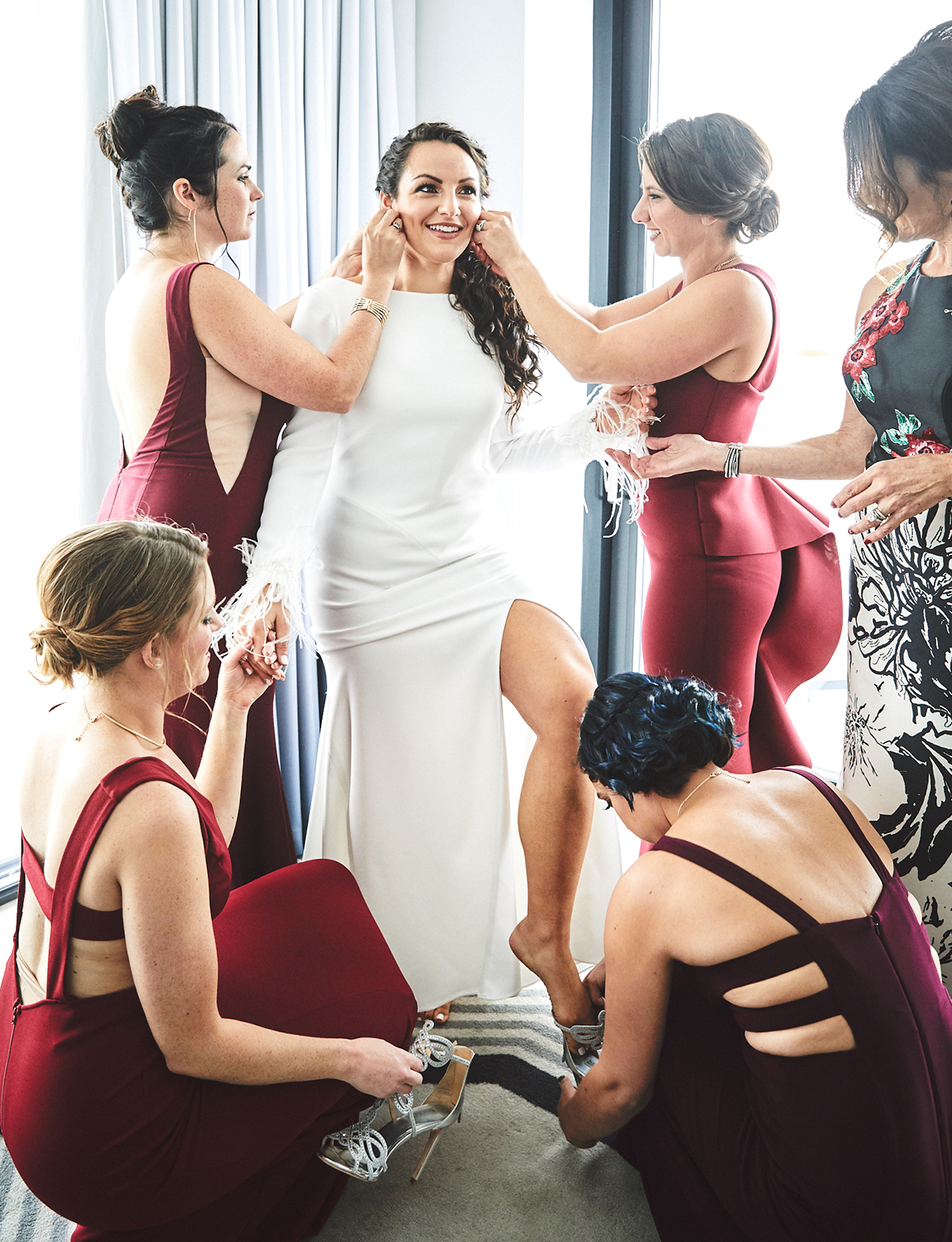170930_WilliamValeWeddingPhotography_BrooklynWeddingPhotographer_By_BriJohnsonWeddings_0034.jpg