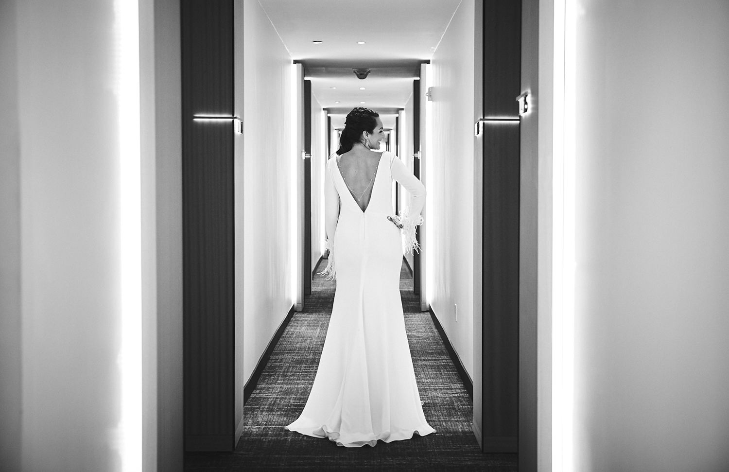 170930_WilliamValeWeddingPhotography_BrooklynWeddingPhotographer_By_BriJohnsonWeddings_0040.jpg