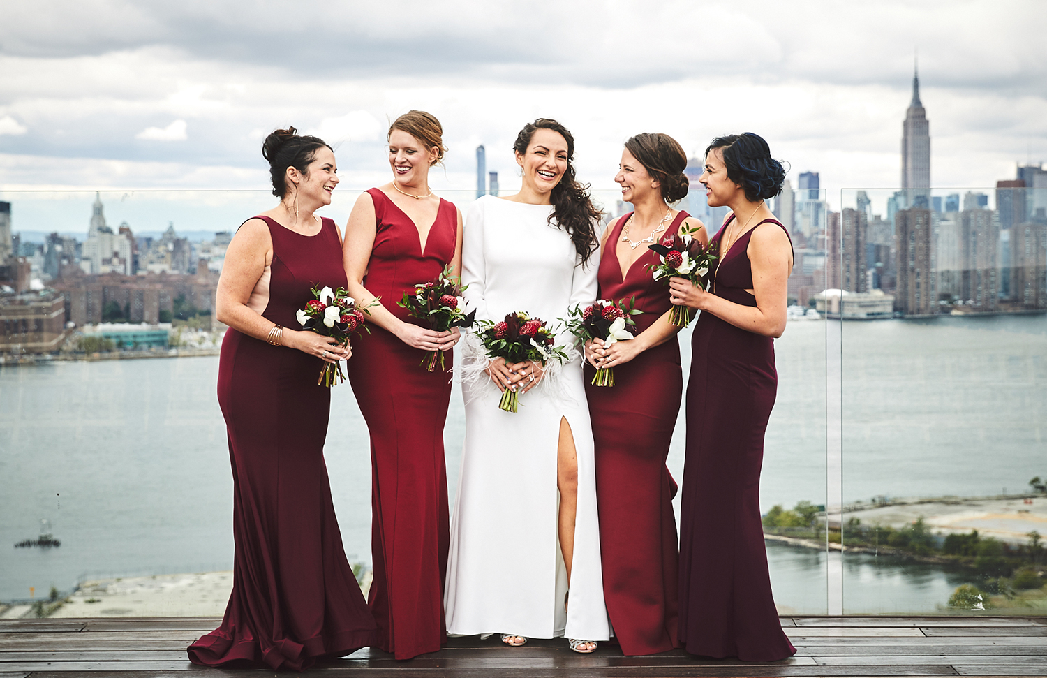 170930_WilliamValeWeddingPhotography_BrooklynWeddingPhotographer_By_BriJohnsonWeddings_0049.jpg