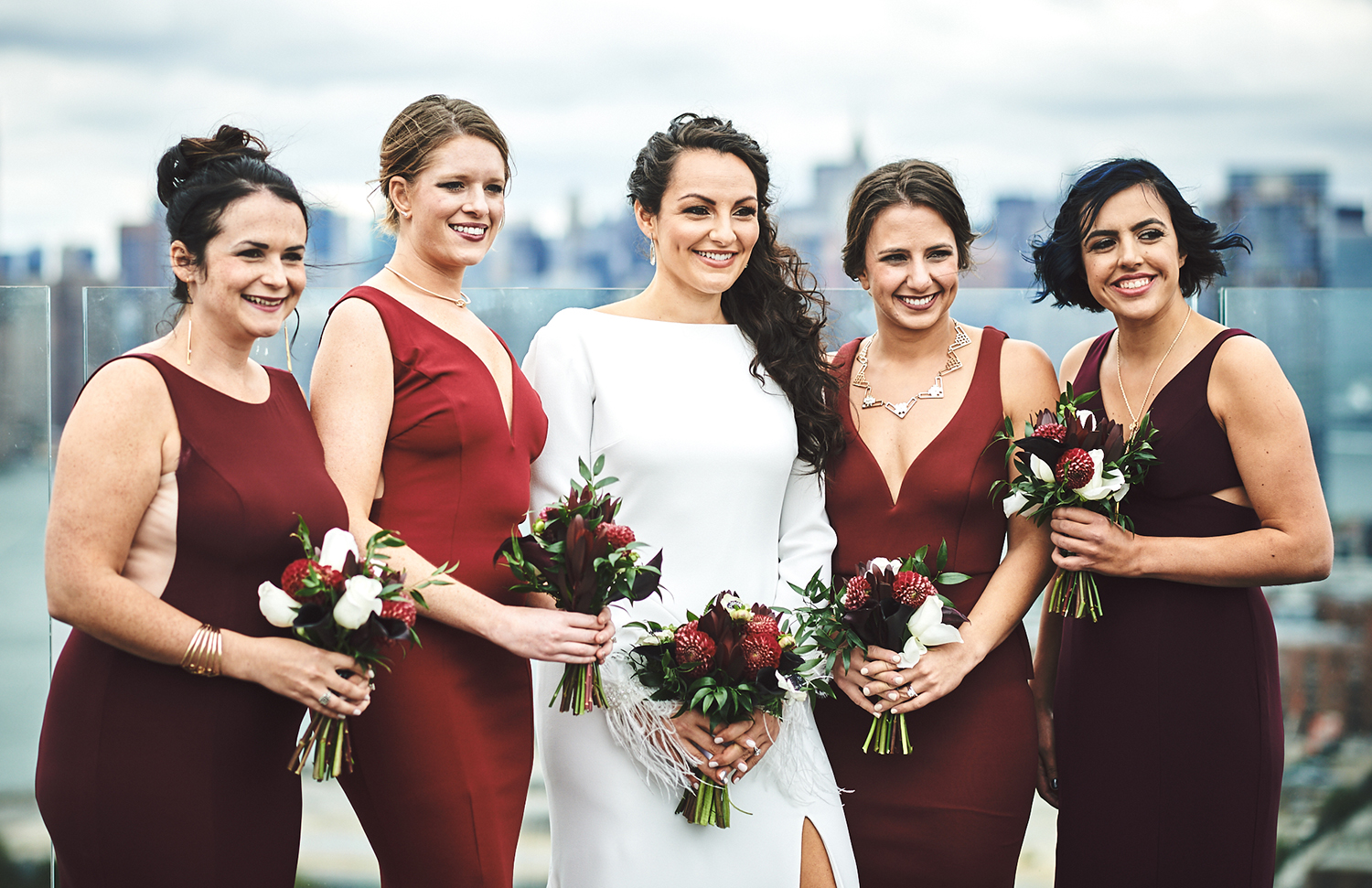 170930_WilliamValeWeddingPhotography_BrooklynWeddingPhotographer_By_BriJohnsonWeddings_0050.jpg
