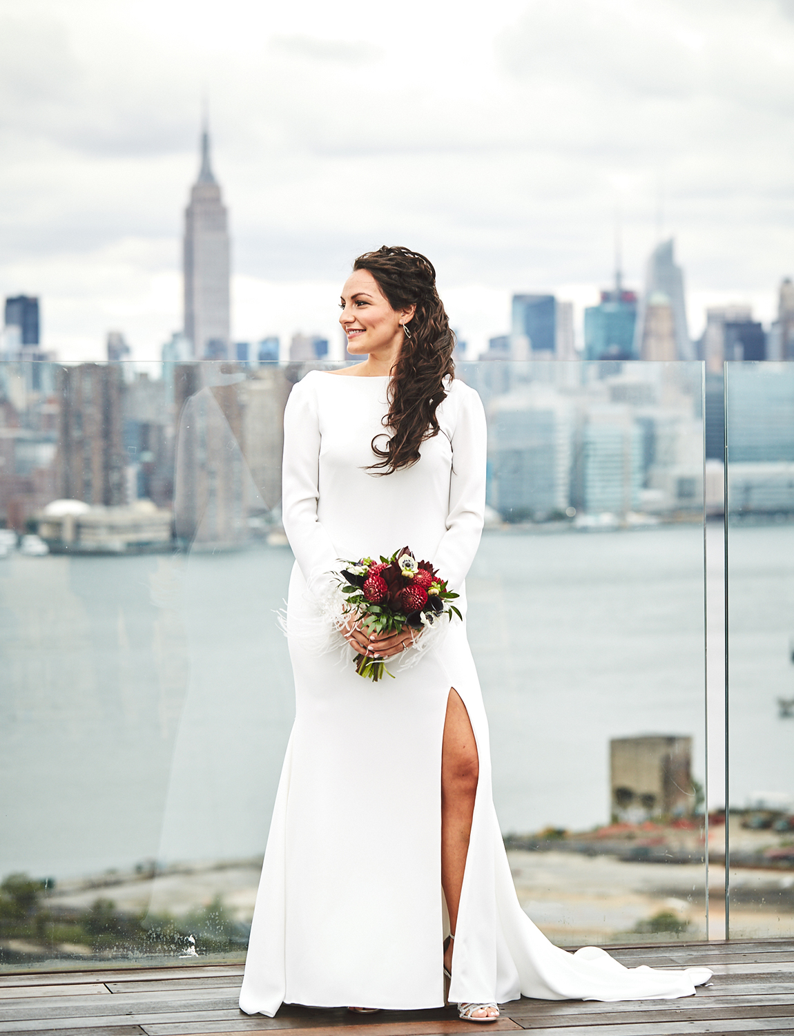 170930_WilliamValeWeddingPhotography_BrooklynWeddingPhotographer_By_BriJohnsonWeddings_0051.jpg