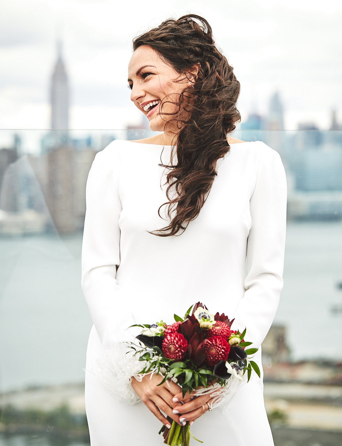 170930_WilliamValeWeddingPhotography_BrooklynWeddingPhotographer_By_BriJohnsonWeddings_0052.jpg