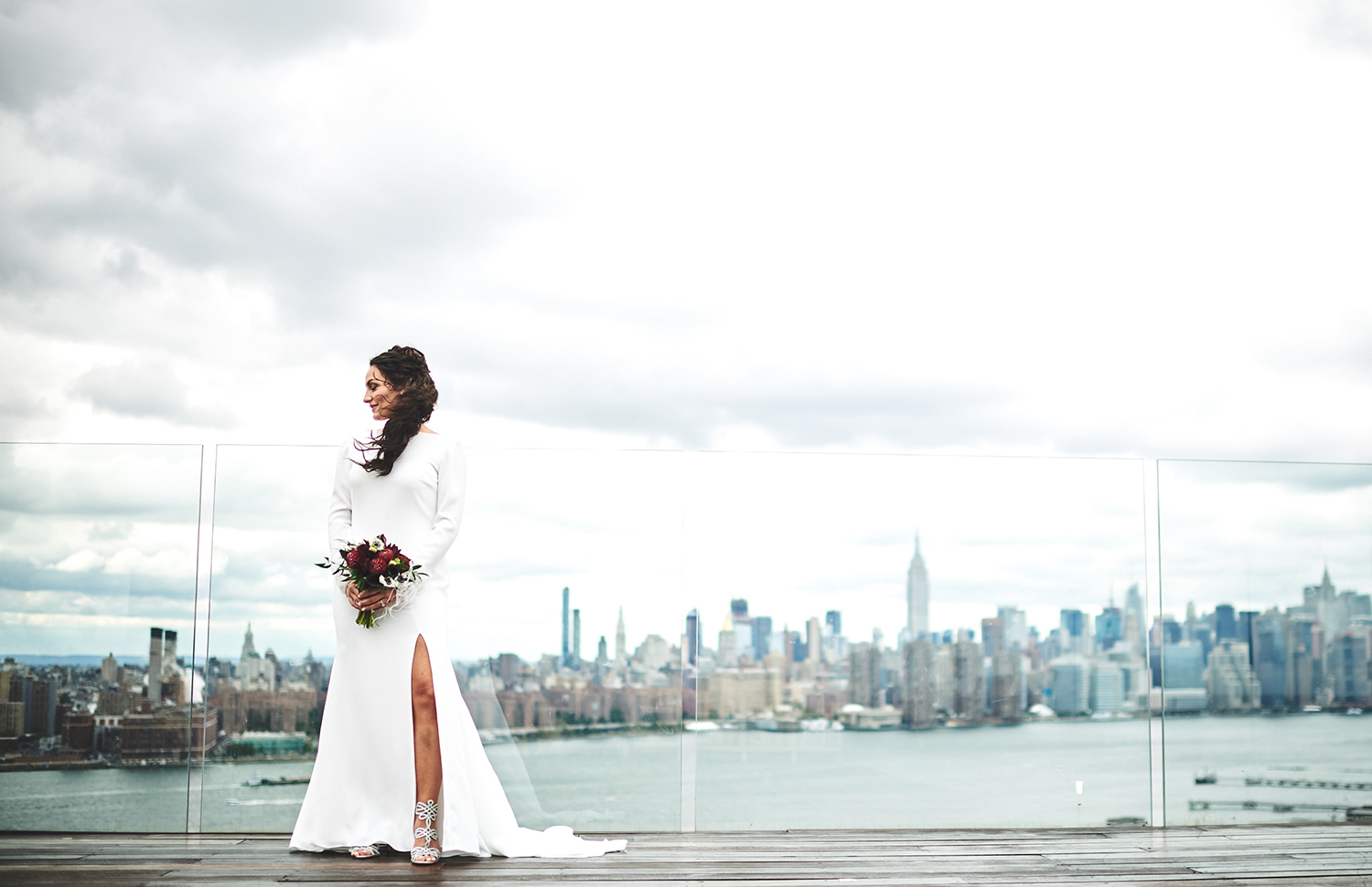 170930_WilliamValeWeddingPhotography_BrooklynWeddingPhotographer_By_BriJohnsonWeddings_0054.jpg