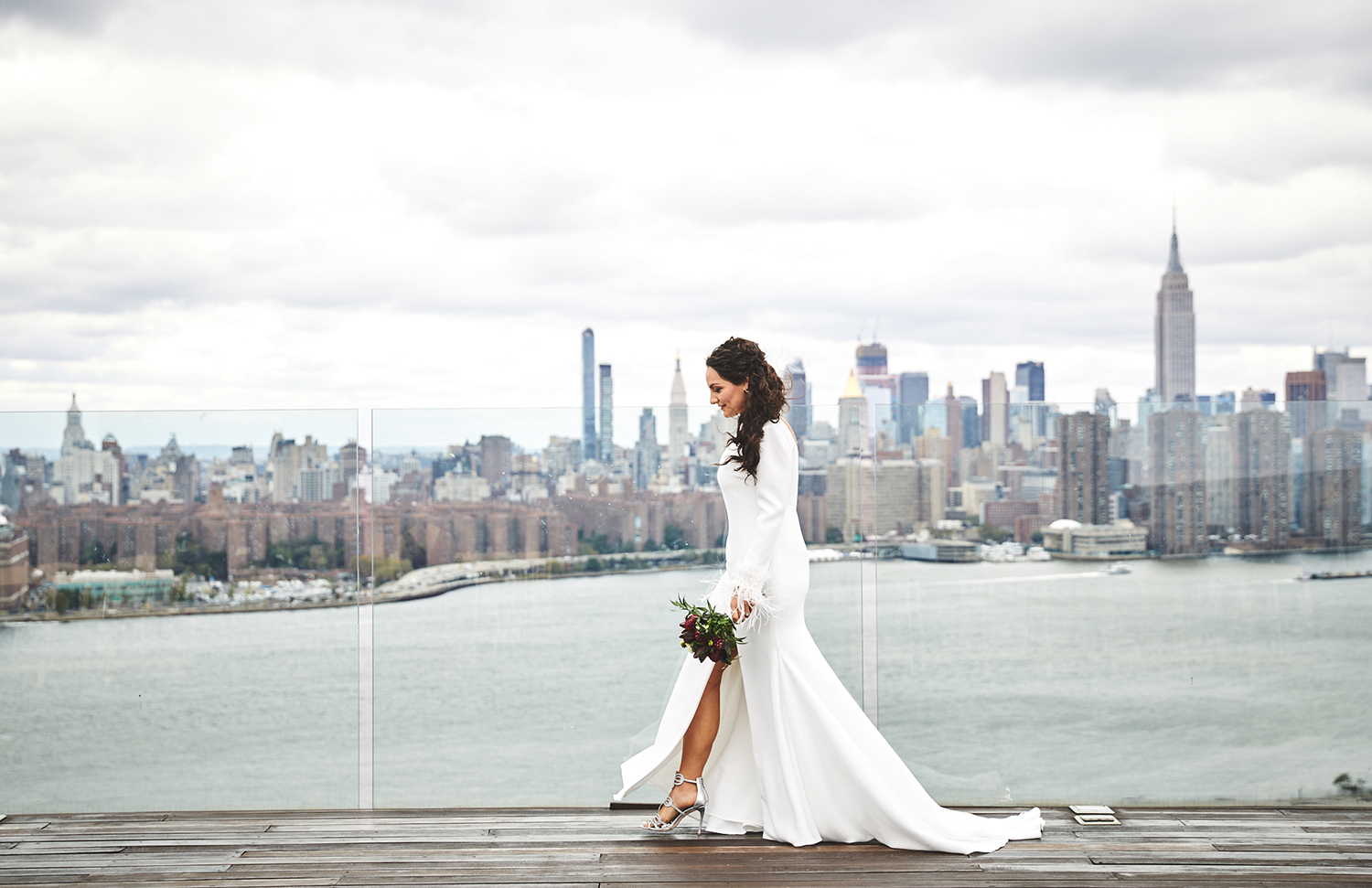 170930_WilliamValeWeddingPhotography_BrooklynWeddingPhotographer_By_BriJohnsonWeddings_0058.jpg