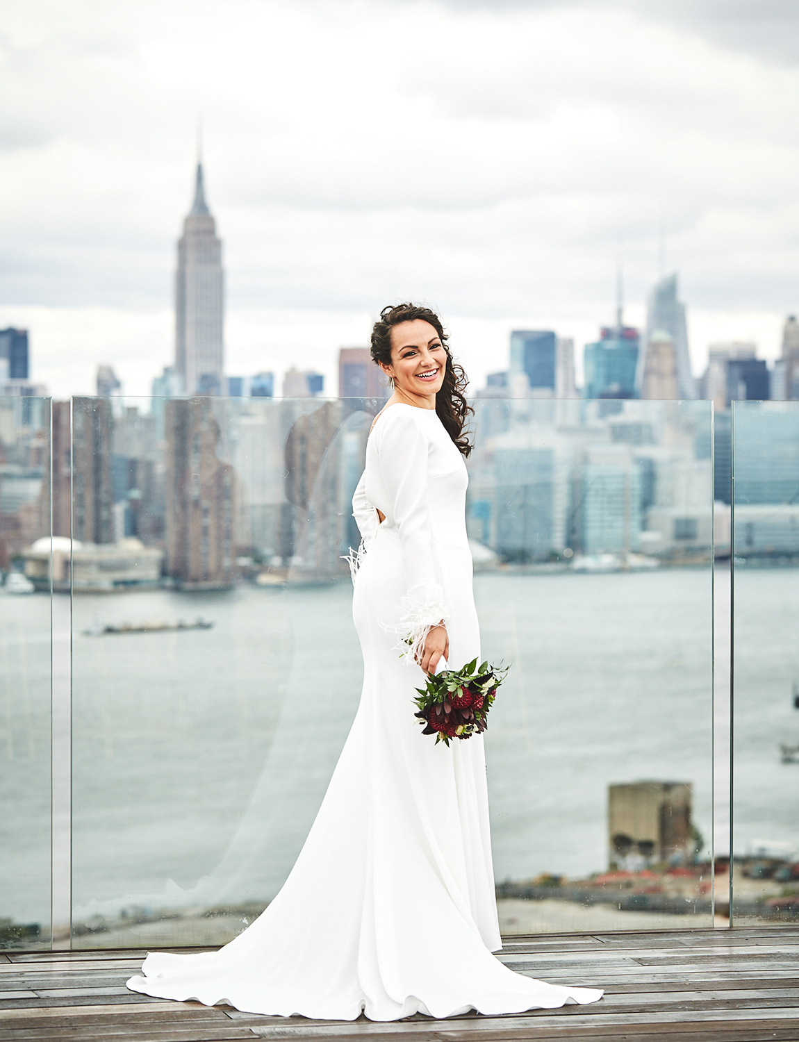 170930_WilliamValeWeddingPhotography_BrooklynWeddingPhotographer_By_BriJohnsonWeddings_0057.jpg