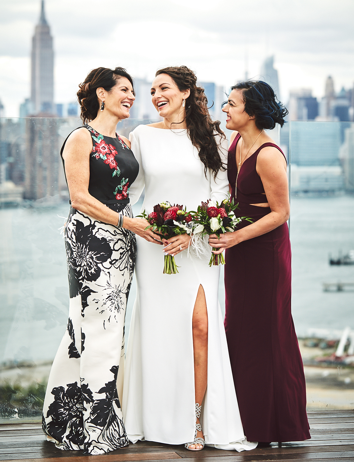 170930_WilliamValeWeddingPhotography_BrooklynWeddingPhotographer_By_BriJohnsonWeddings_0061.jpg