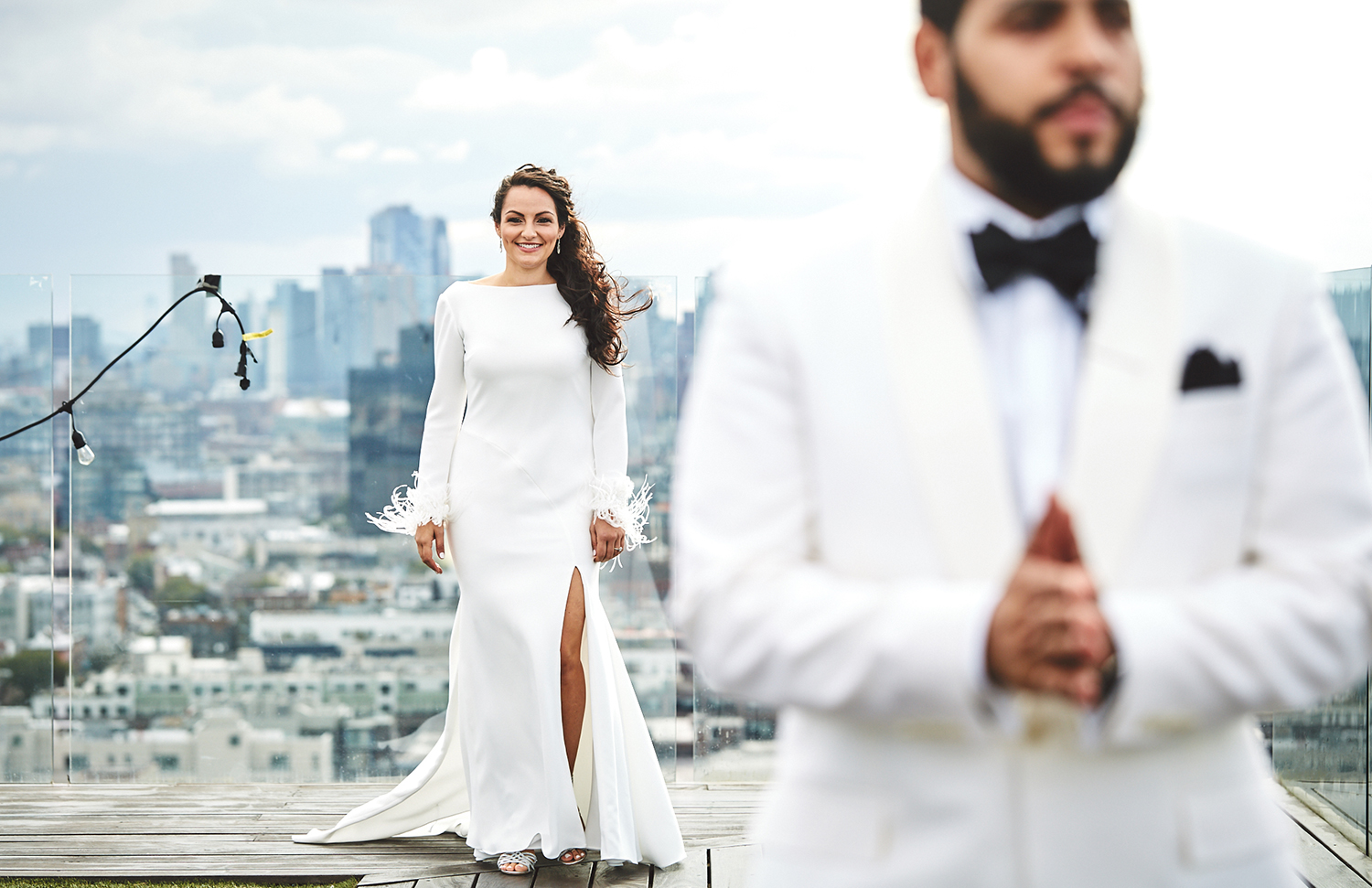 170930_WilliamValeWeddingPhotography_BrooklynWeddingPhotographer_By_BriJohnsonWeddings_0065.jpg