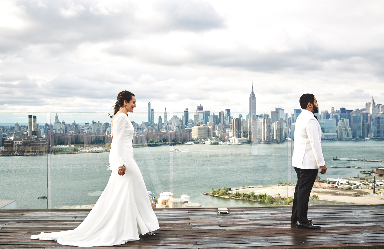 170930_WilliamValeWeddingPhotography_BrooklynWeddingPhotographer_By_BriJohnsonWeddings_0067.jpg