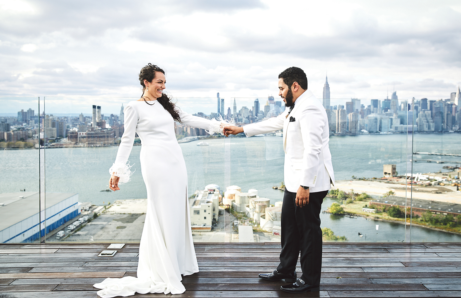 170930_WilliamValeWeddingPhotography_BrooklynWeddingPhotographer_By_BriJohnsonWeddings_0070.jpg