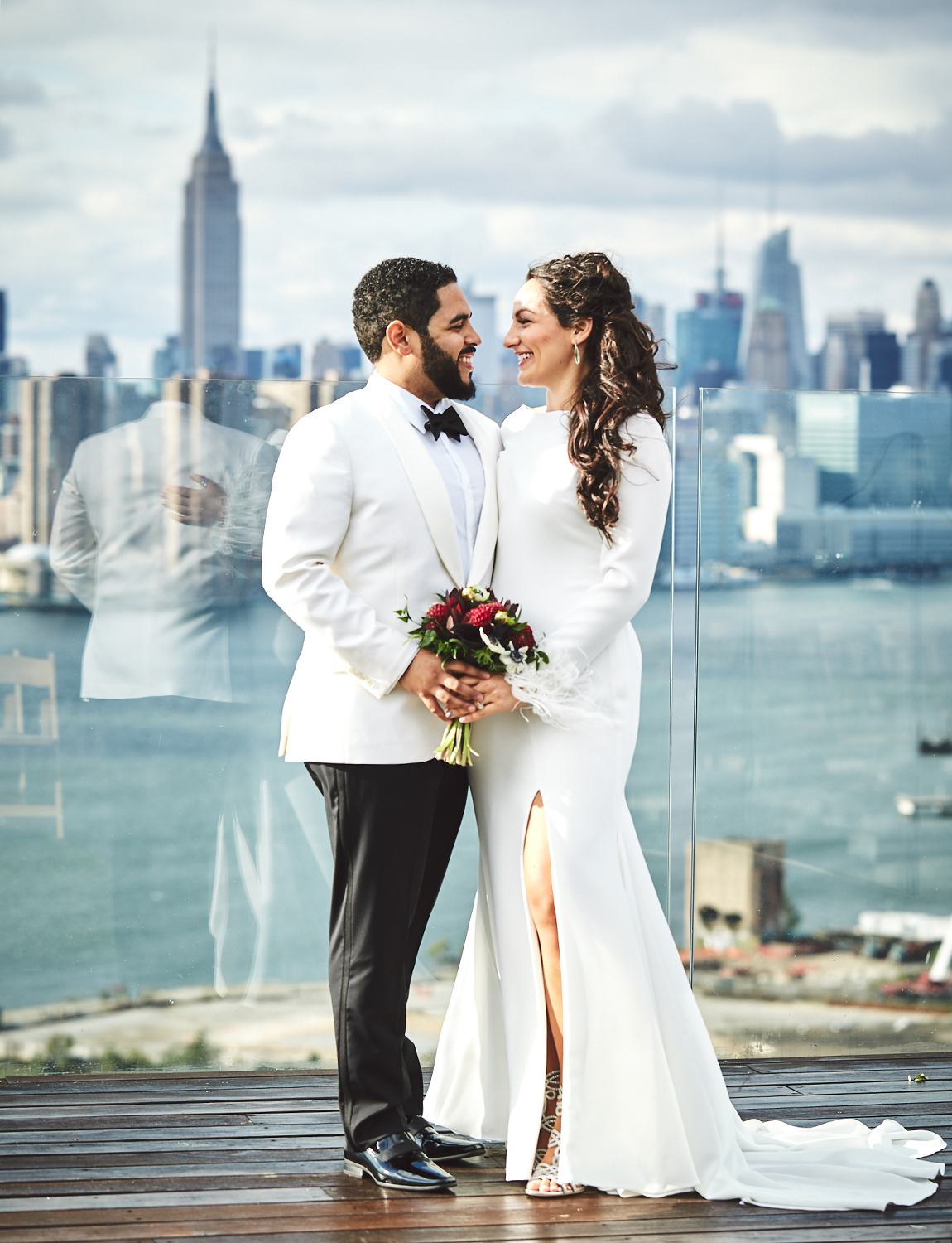 170930_WilliamValeWeddingPhotography_BrooklynWeddingPhotographer_By_BriJohnsonWeddings_0077.jpg
