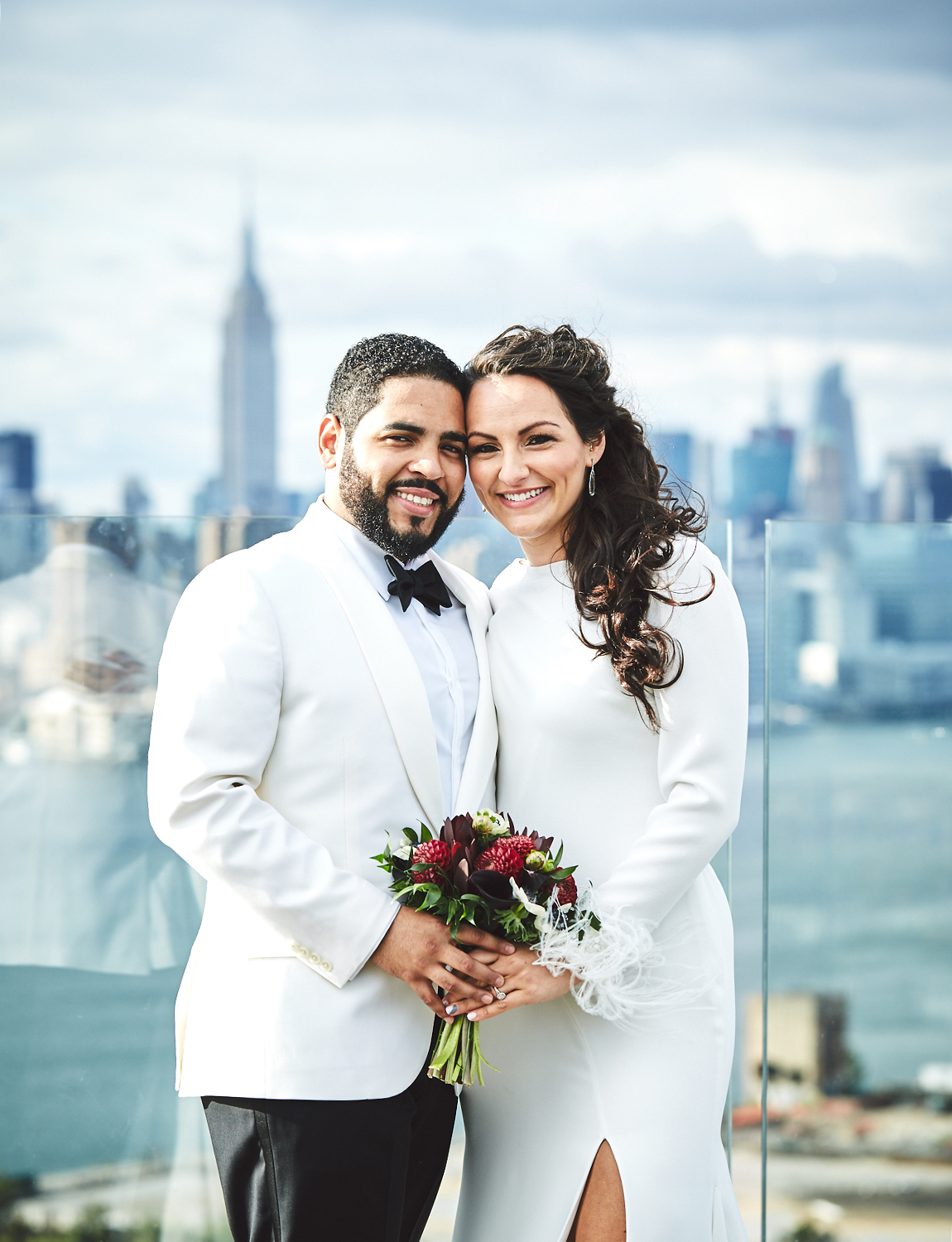 170930_WilliamValeWeddingPhotography_BrooklynWeddingPhotographer_By_BriJohnsonWeddings_0078.jpg