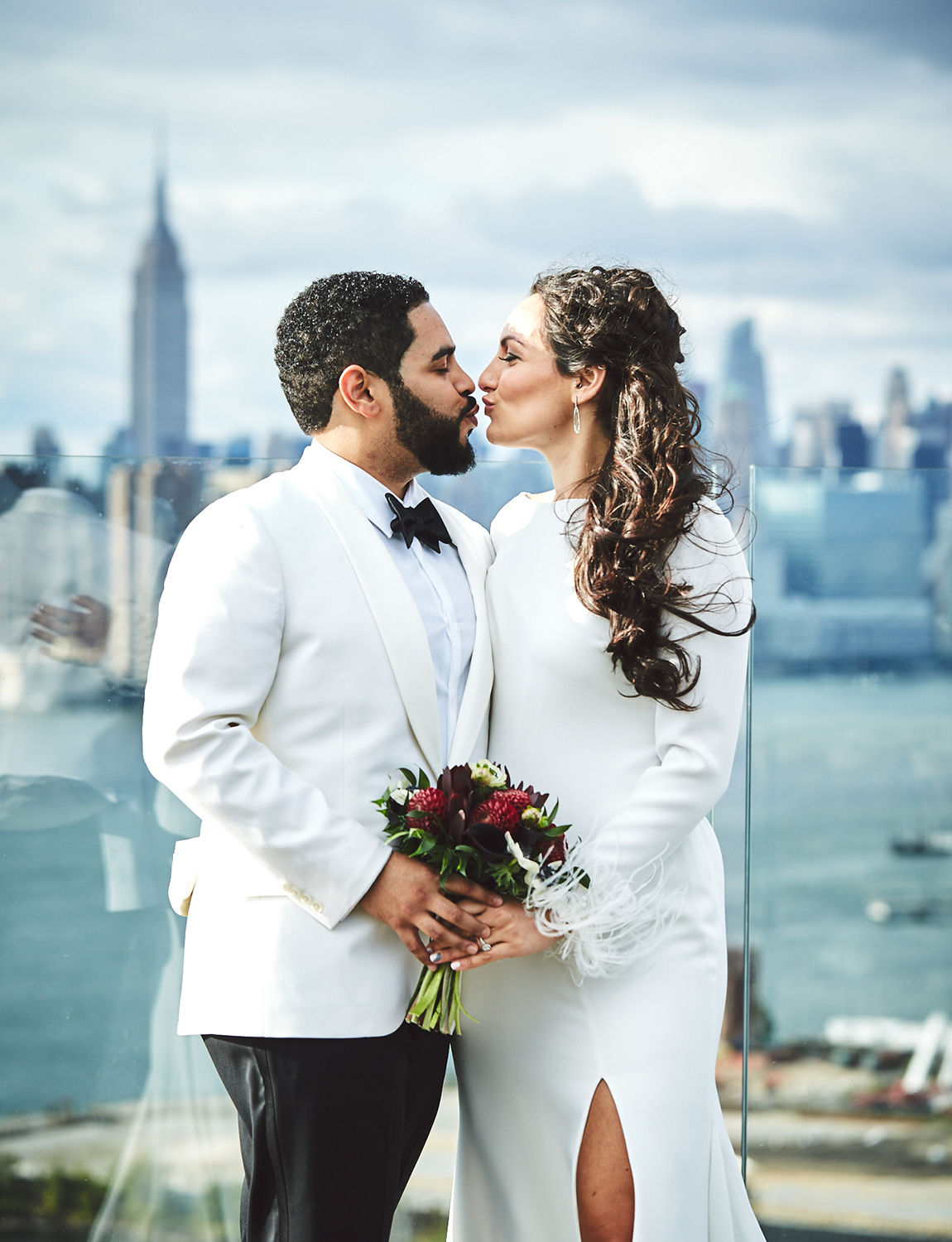 170930_WilliamValeWeddingPhotography_BrooklynWeddingPhotographer_By_BriJohnsonWeddings_0079.jpg