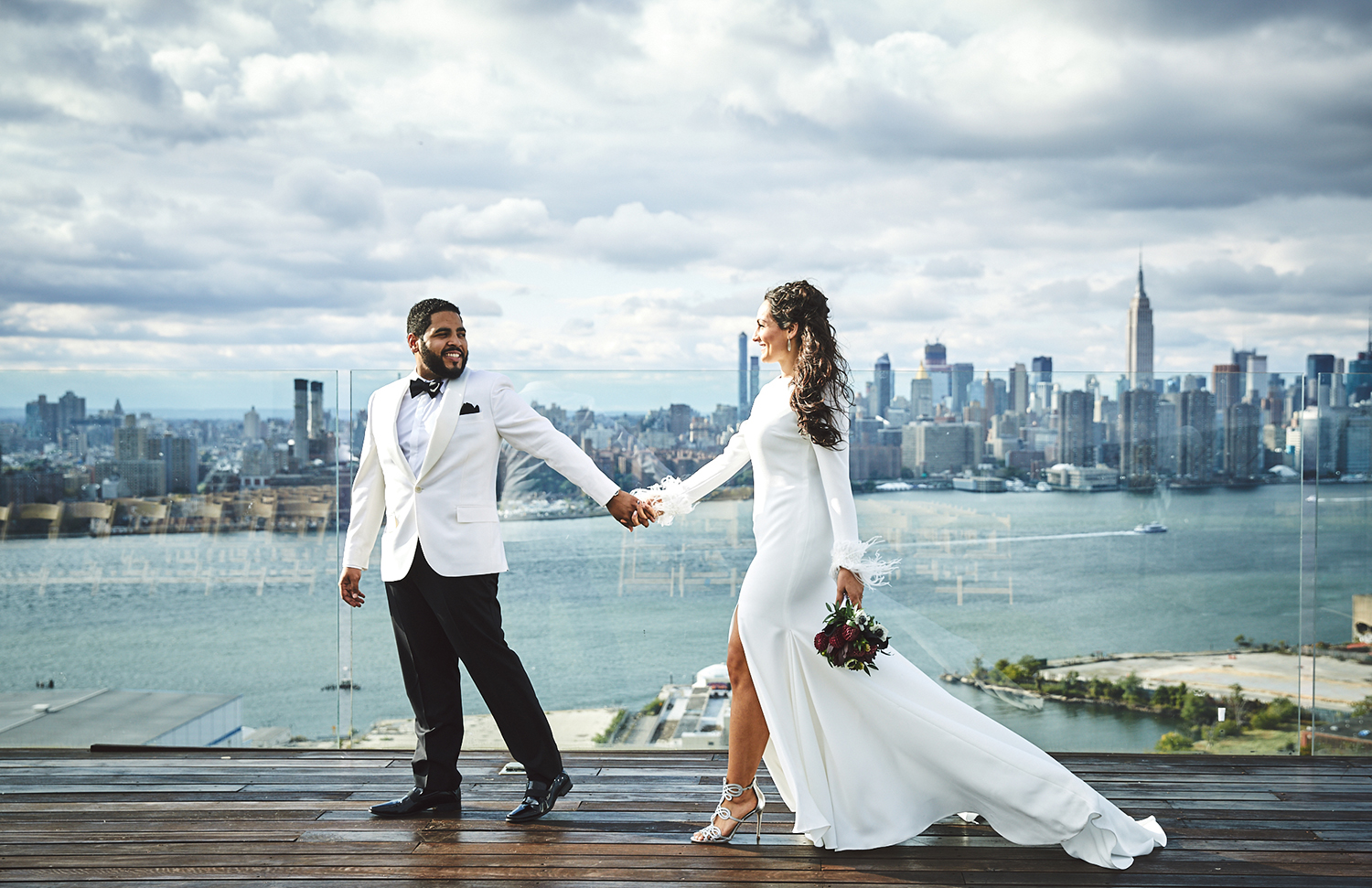 170930_WilliamValeWeddingPhotography_BrooklynWeddingPhotographer_By_BriJohnsonWeddings_0080.jpg