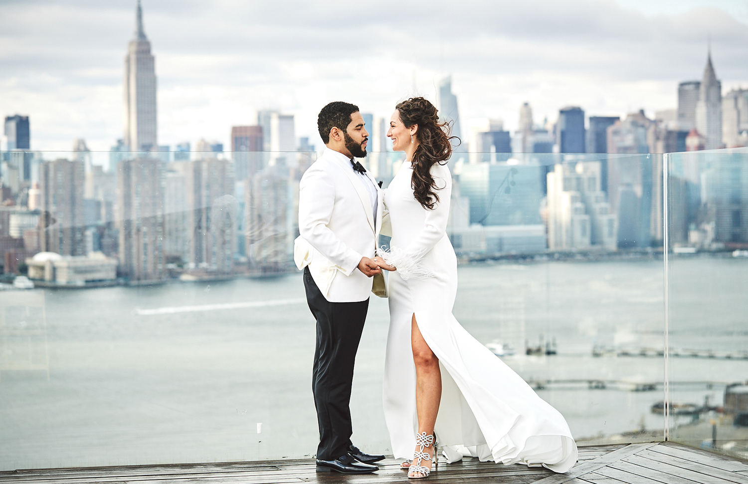 170930_WilliamValeWeddingPhotography_BrooklynWeddingPhotographer_By_BriJohnsonWeddings_0083.jpg