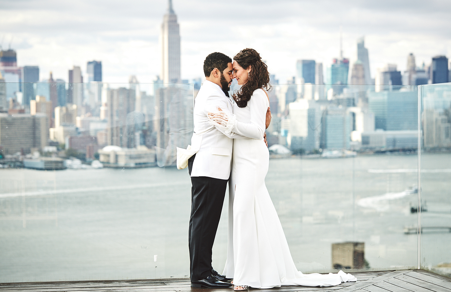 170930_WilliamValeWeddingPhotography_BrooklynWeddingPhotographer_By_BriJohnsonWeddings_0084.jpg